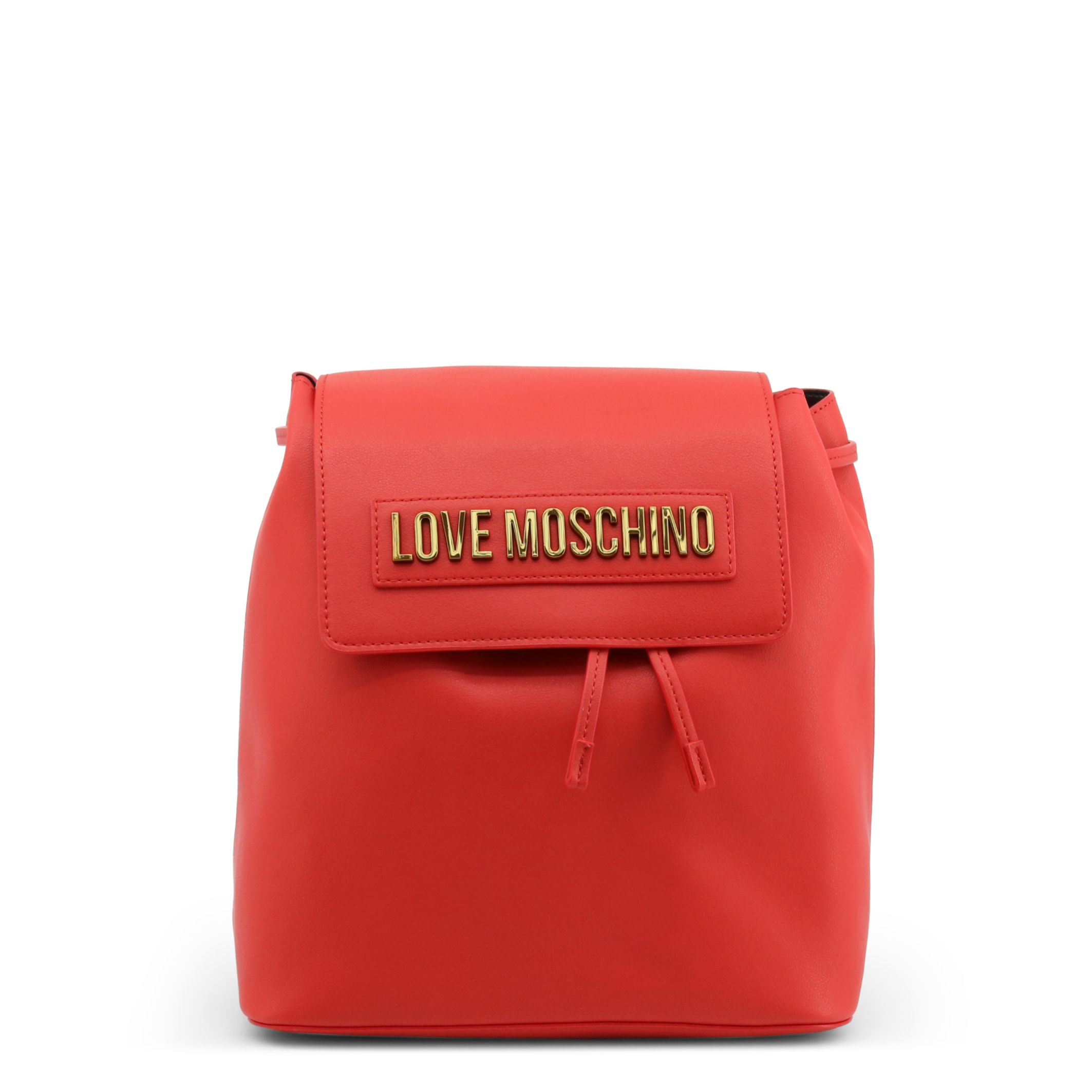 Love Moschino - JC4069PP1BLK | You Fashion Outlet