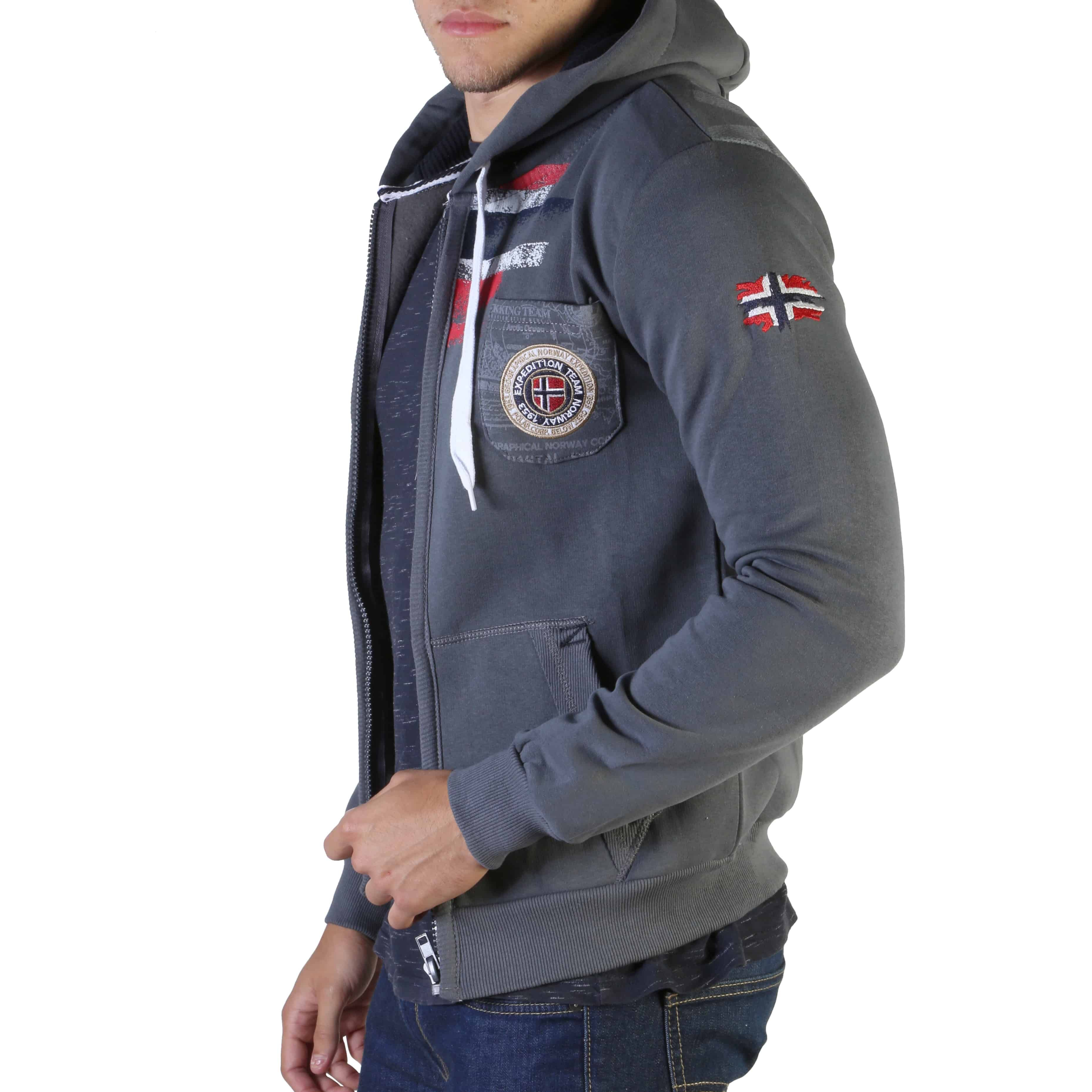 Geographical Norway - Fespote100_man | You Fashion Outlet