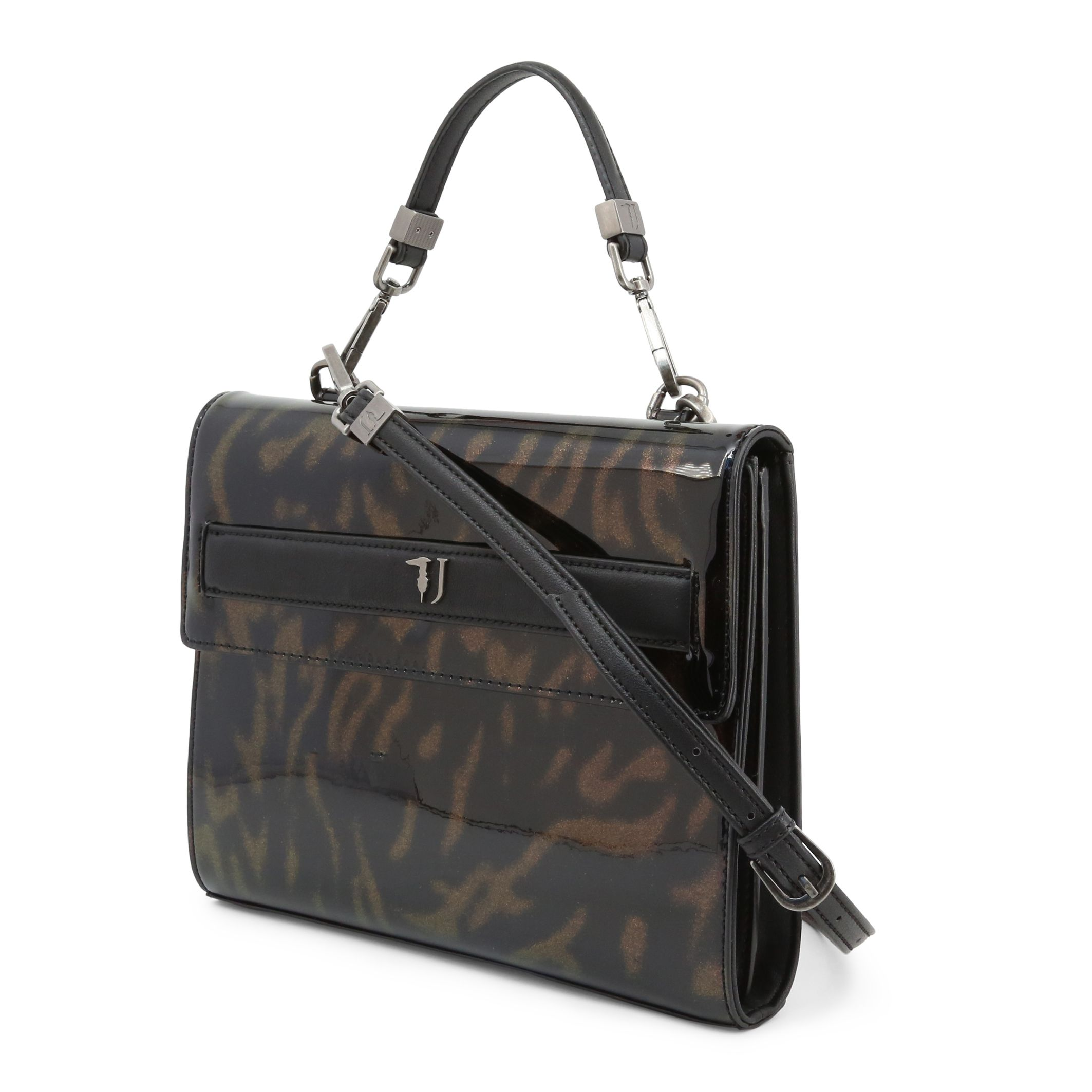 Trussardi - PAPRICA_75B00535-99 | You Fashion Outlet