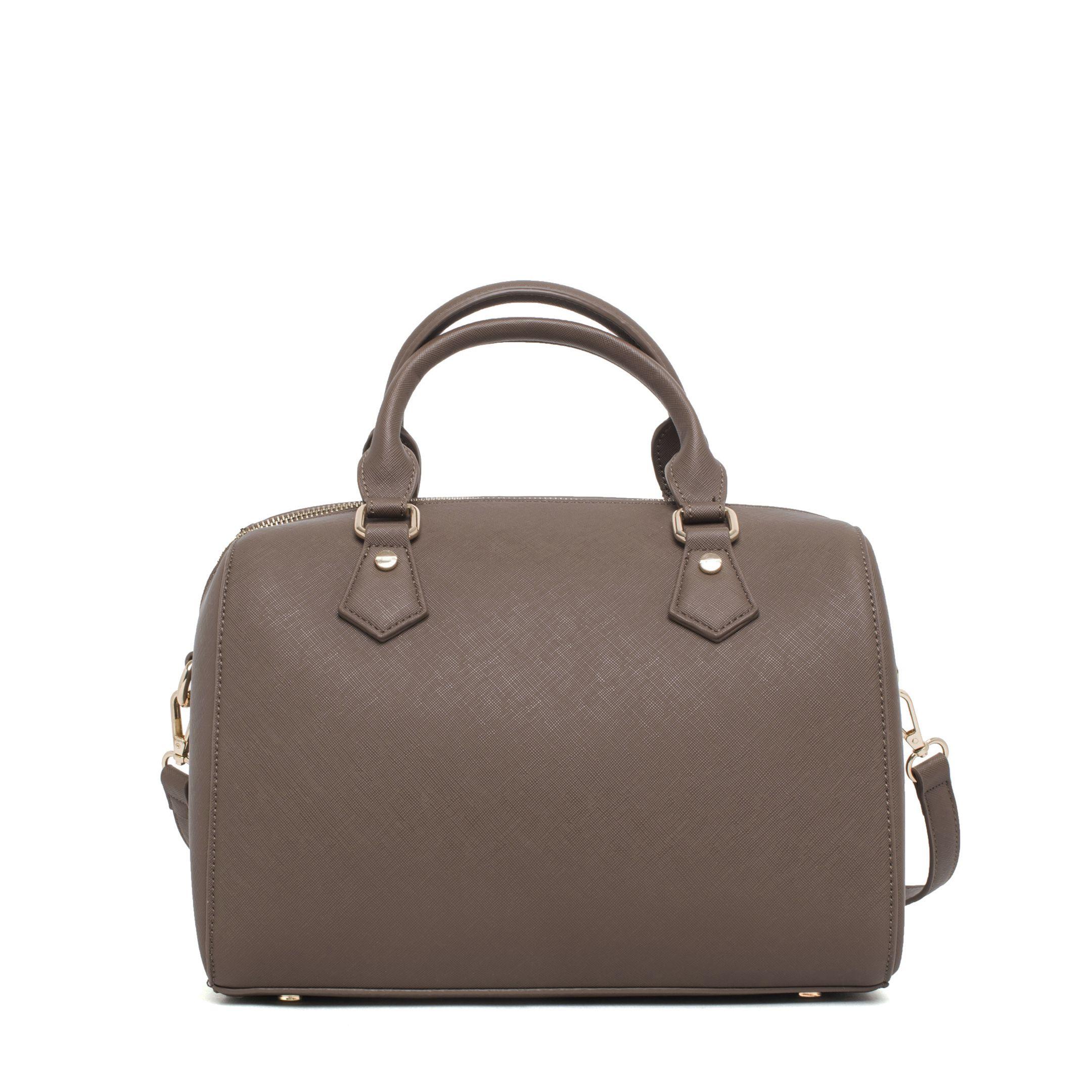 Handtaschen Trussardi – 76BTRUS103 – Braun
