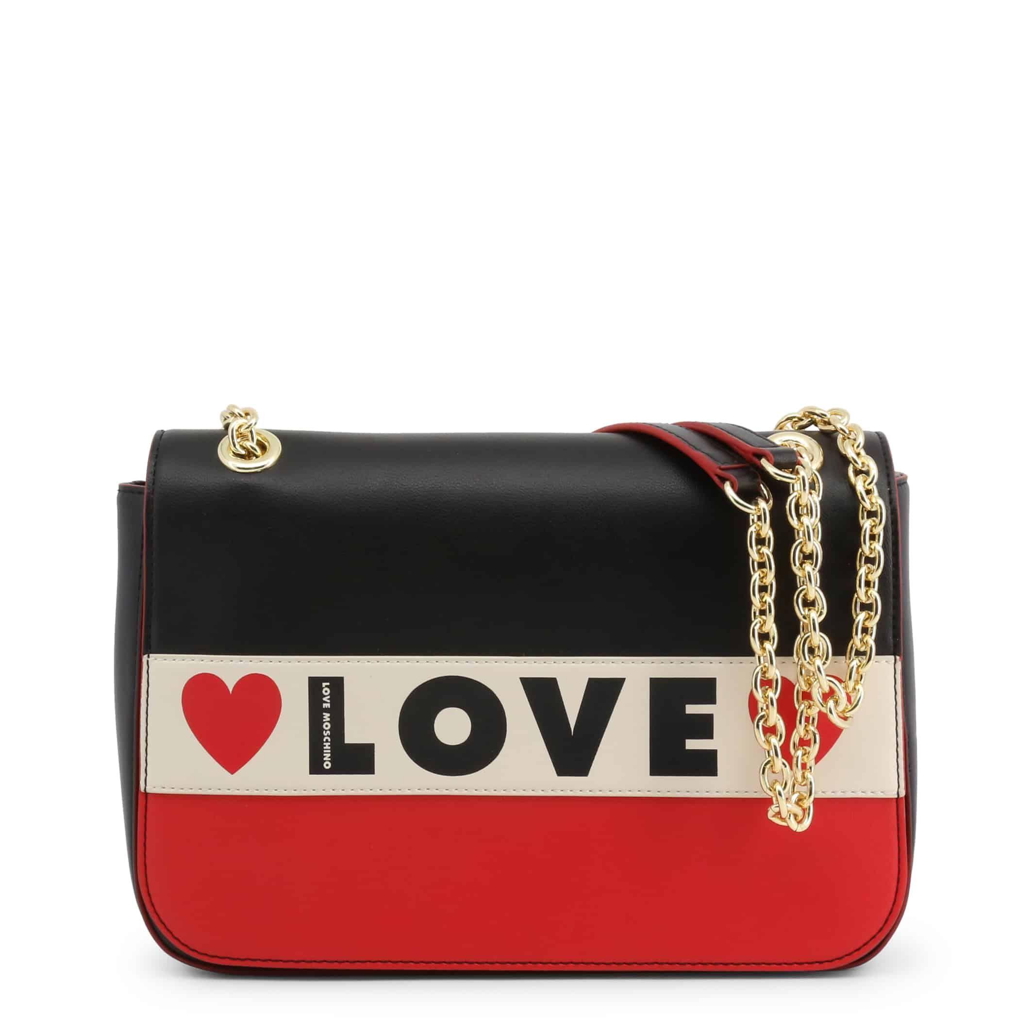 Sacs porté épaule Love Moschino – JC4230PP08KD