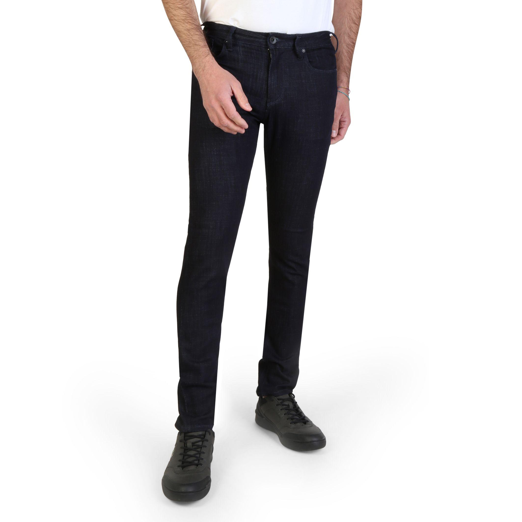 Armani Jeans – 3Y6J06_6DBEZ – Bleu