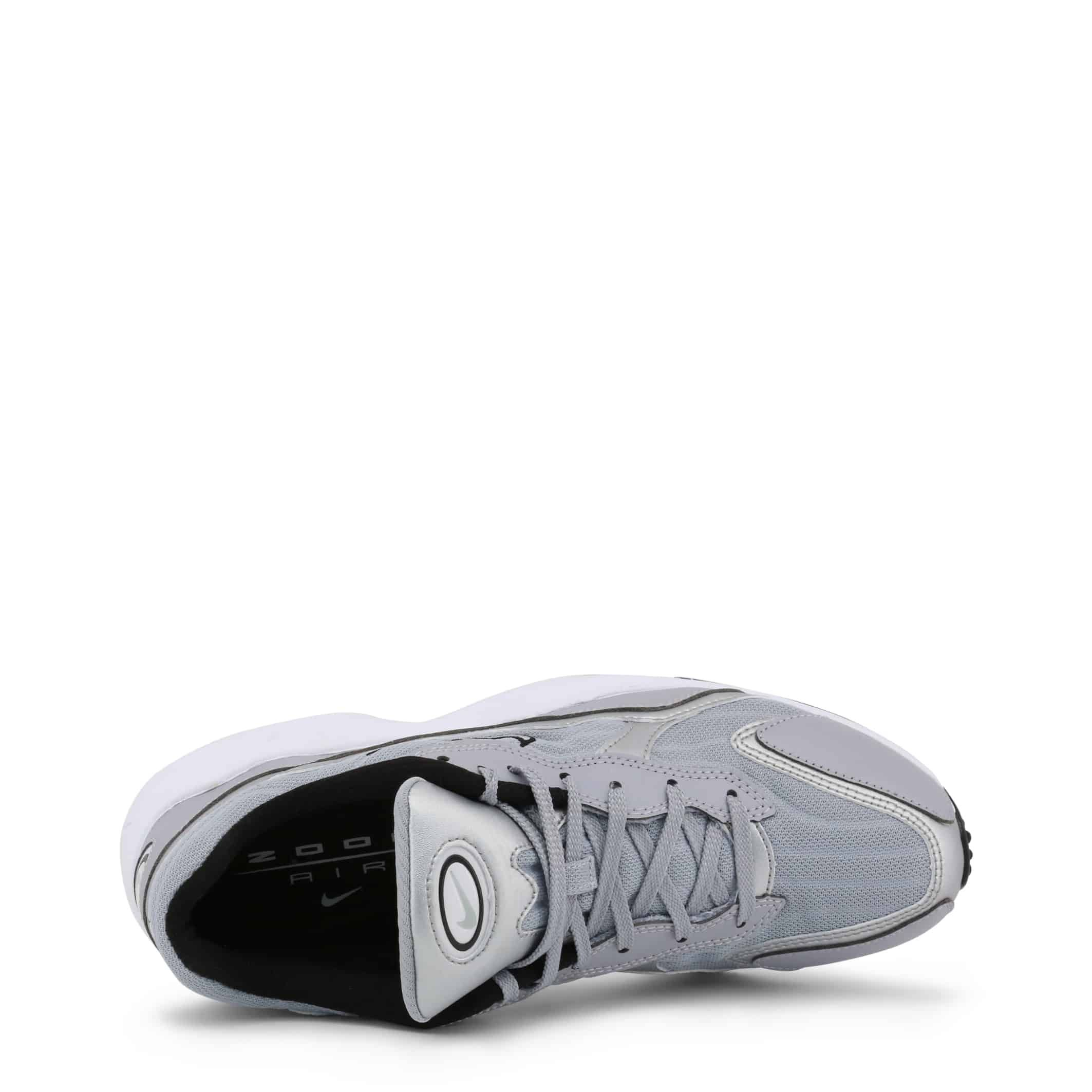 Sneakers Nike – Airzoom-alpha