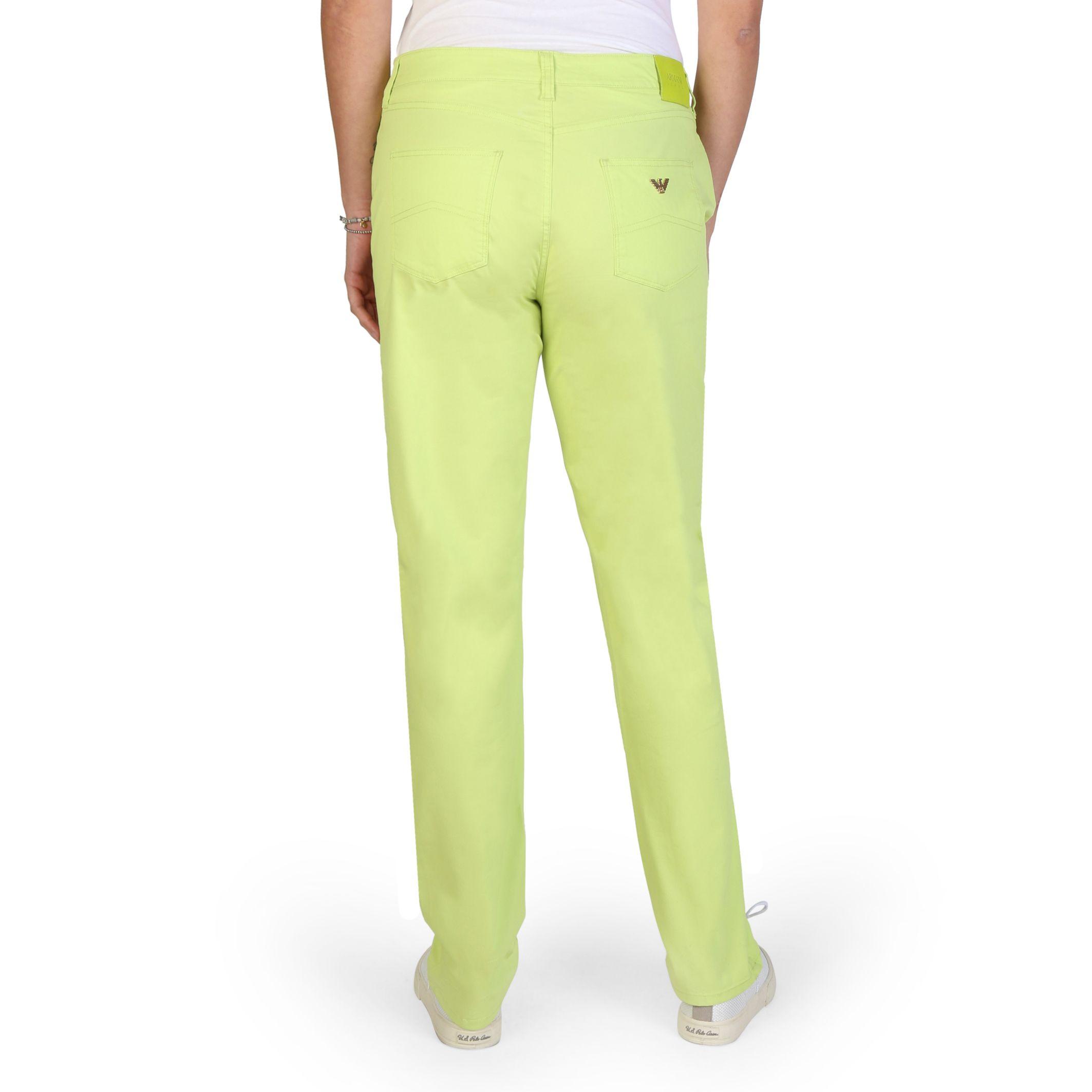 278A6680 Aa62 11Ea Aaa4 4Fcd1Fe36E6D Armani Jeans - 3Y5J18_5Nzxz - Green