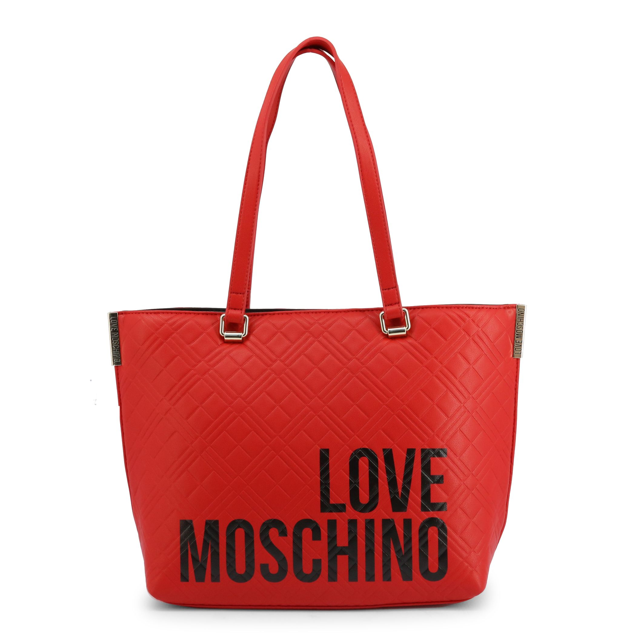 Love Moschino - JC4229PP0BKE | You Fashion Outlet