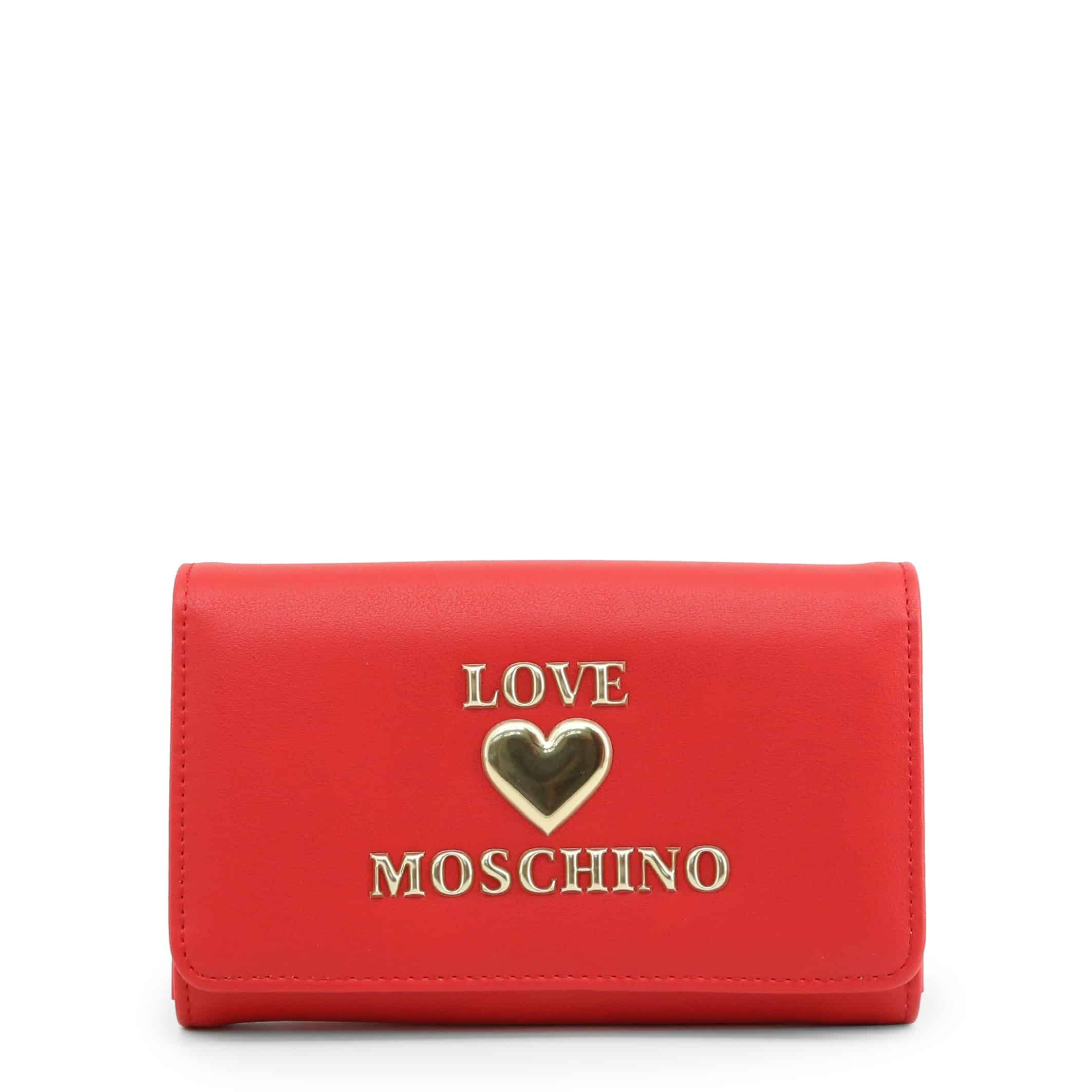 Love Moschino - JC5607PP1BLE | You Fashion Outlet