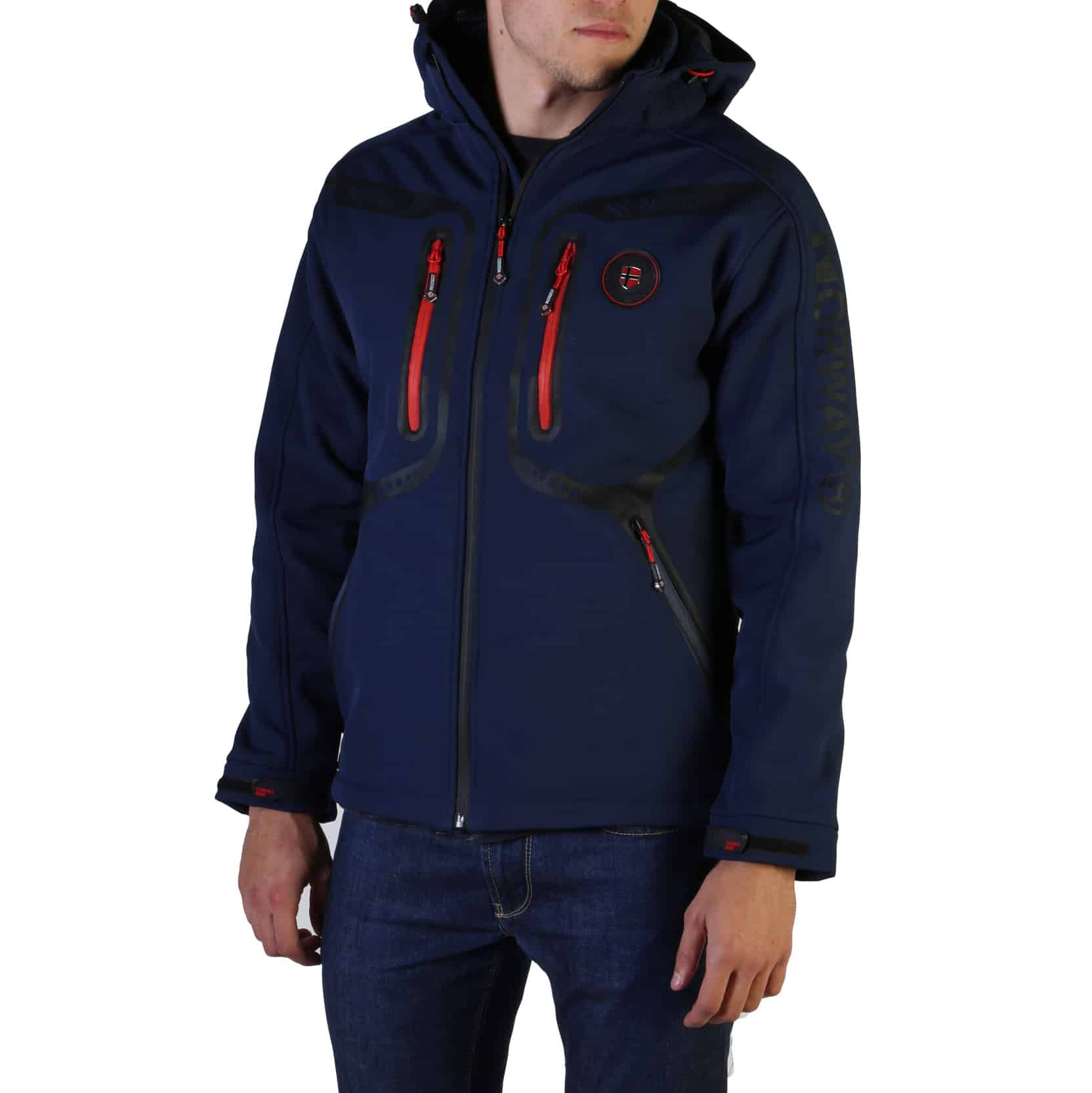Geographical Norway – Tinin_man