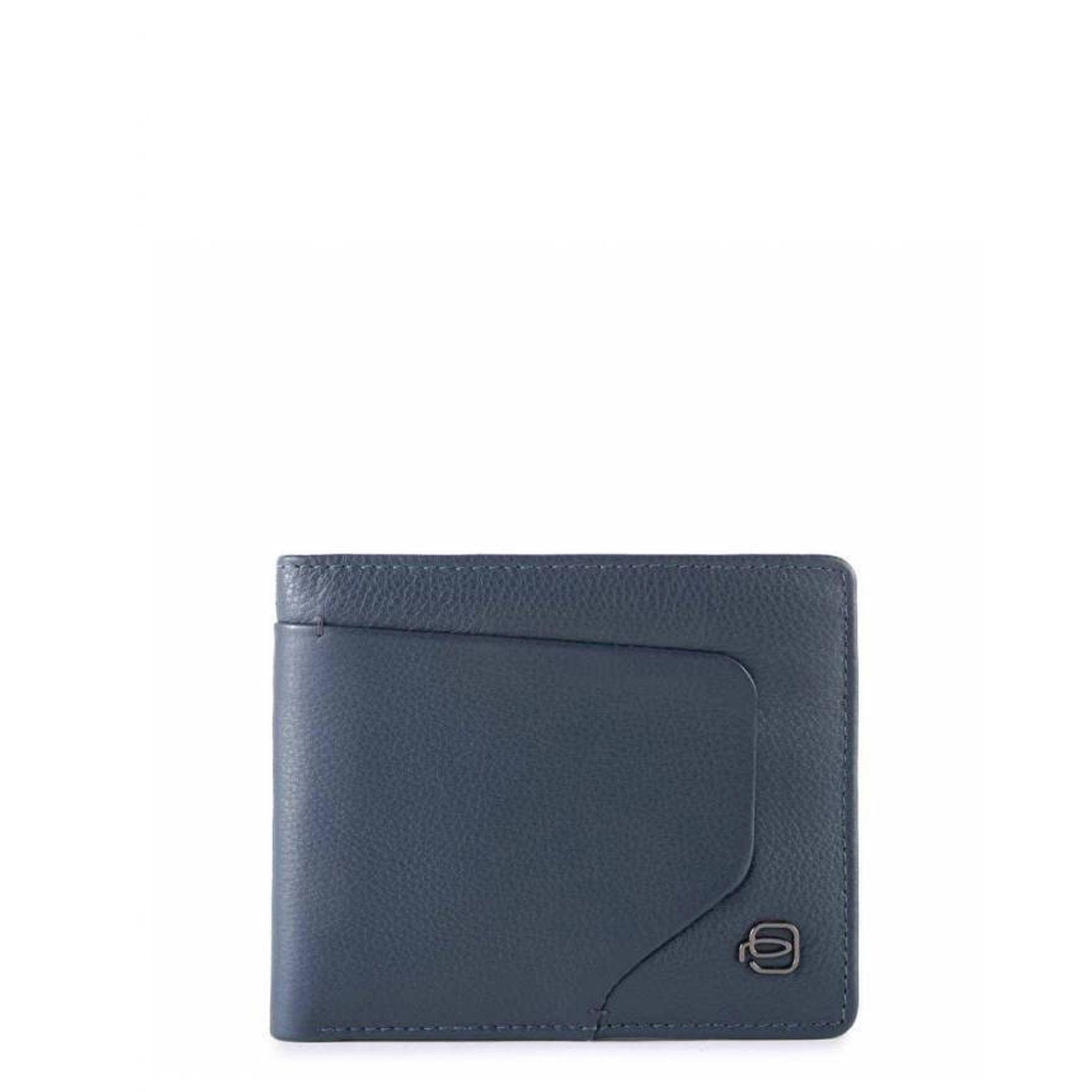 Piquadro - PU4518AOR | You Fashion Outlet