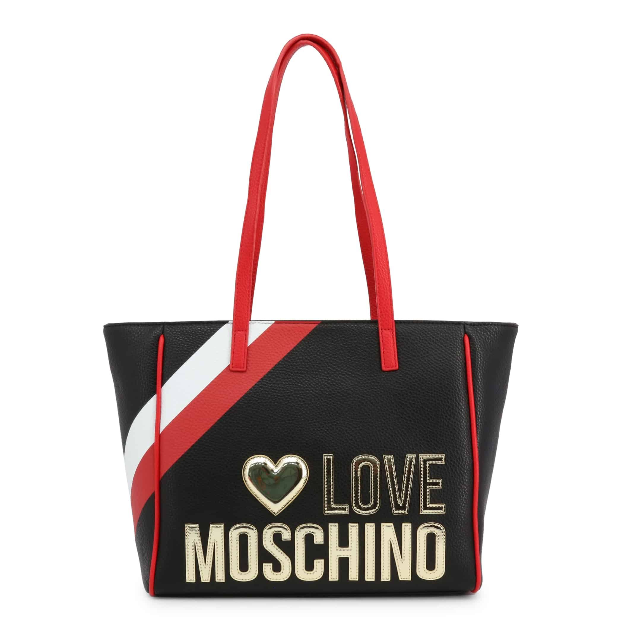 Femme Love Moschino – JC4288PP0AKP