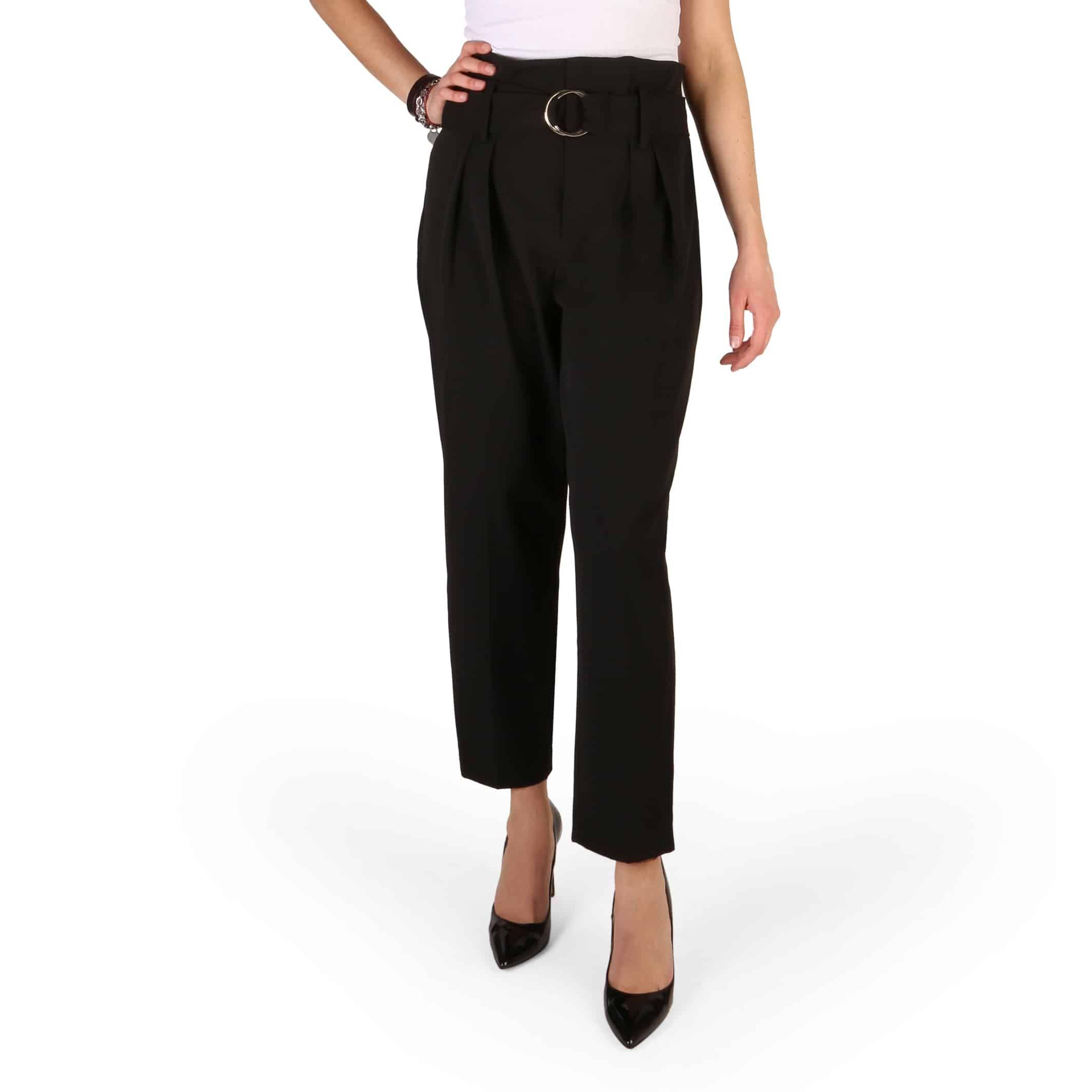 Pantalons Guess – 82G140_8674Z
