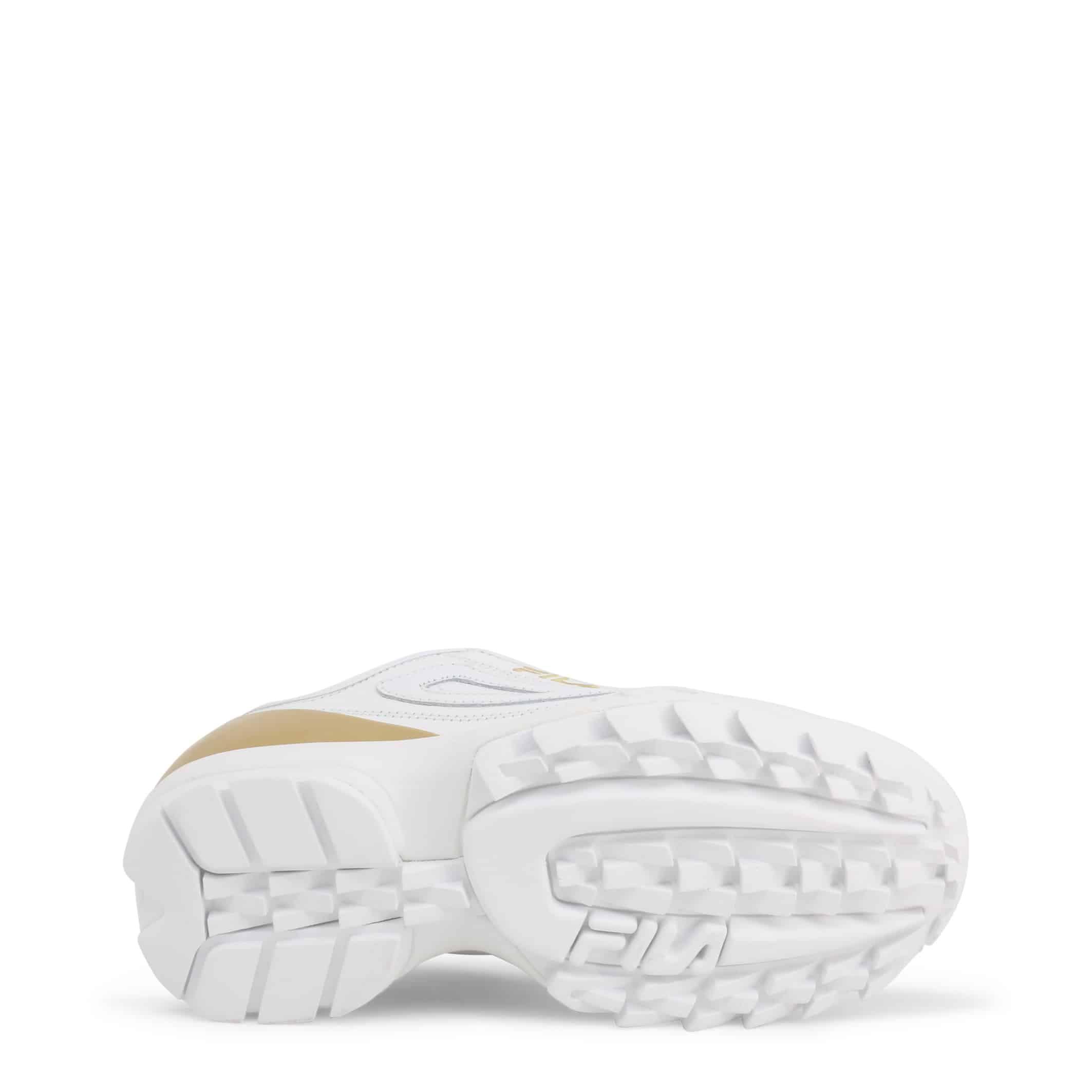 Sneakers Fila – DISRUPTOR-PREMIUM_1010862