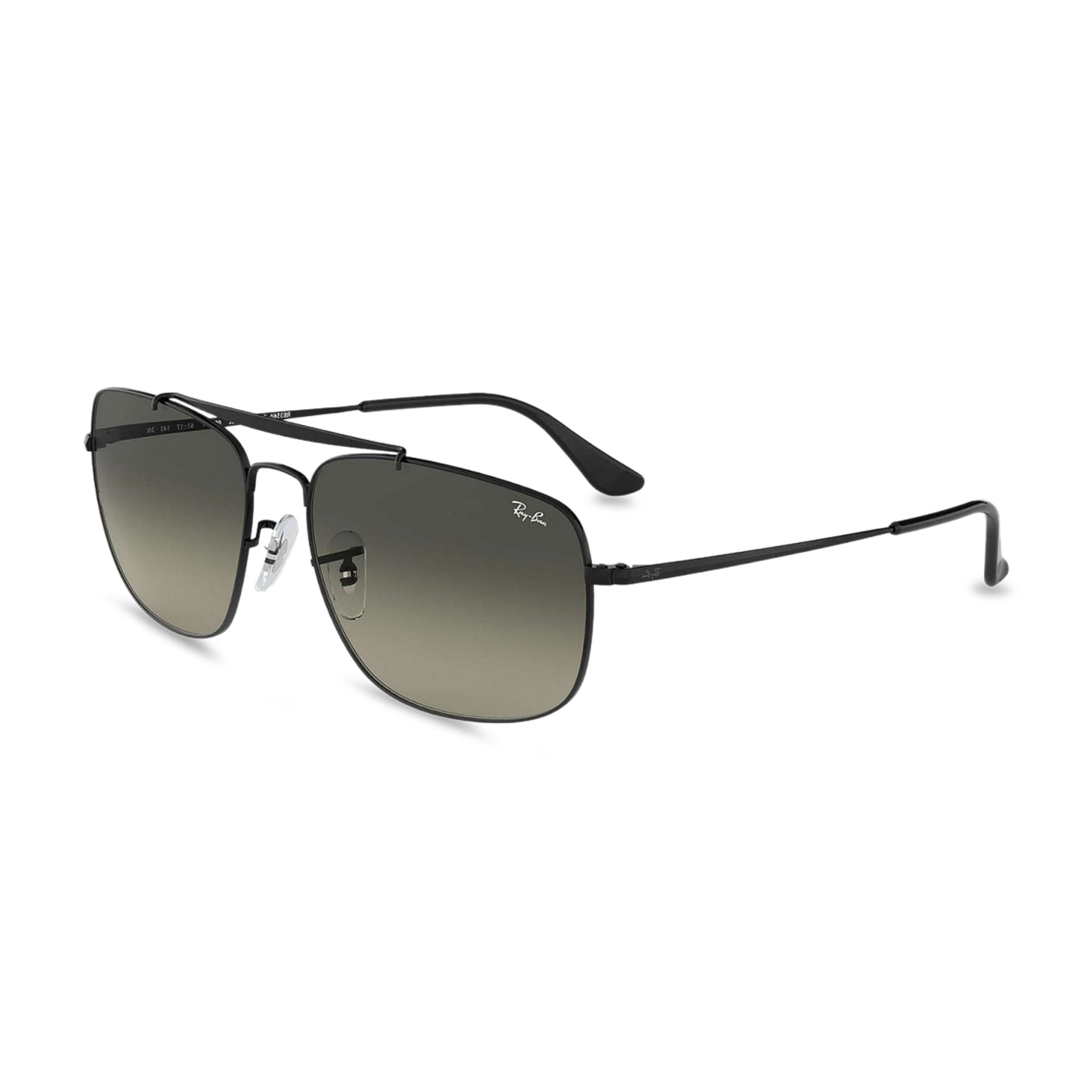 Accessoires Ray-Ban – RB3560