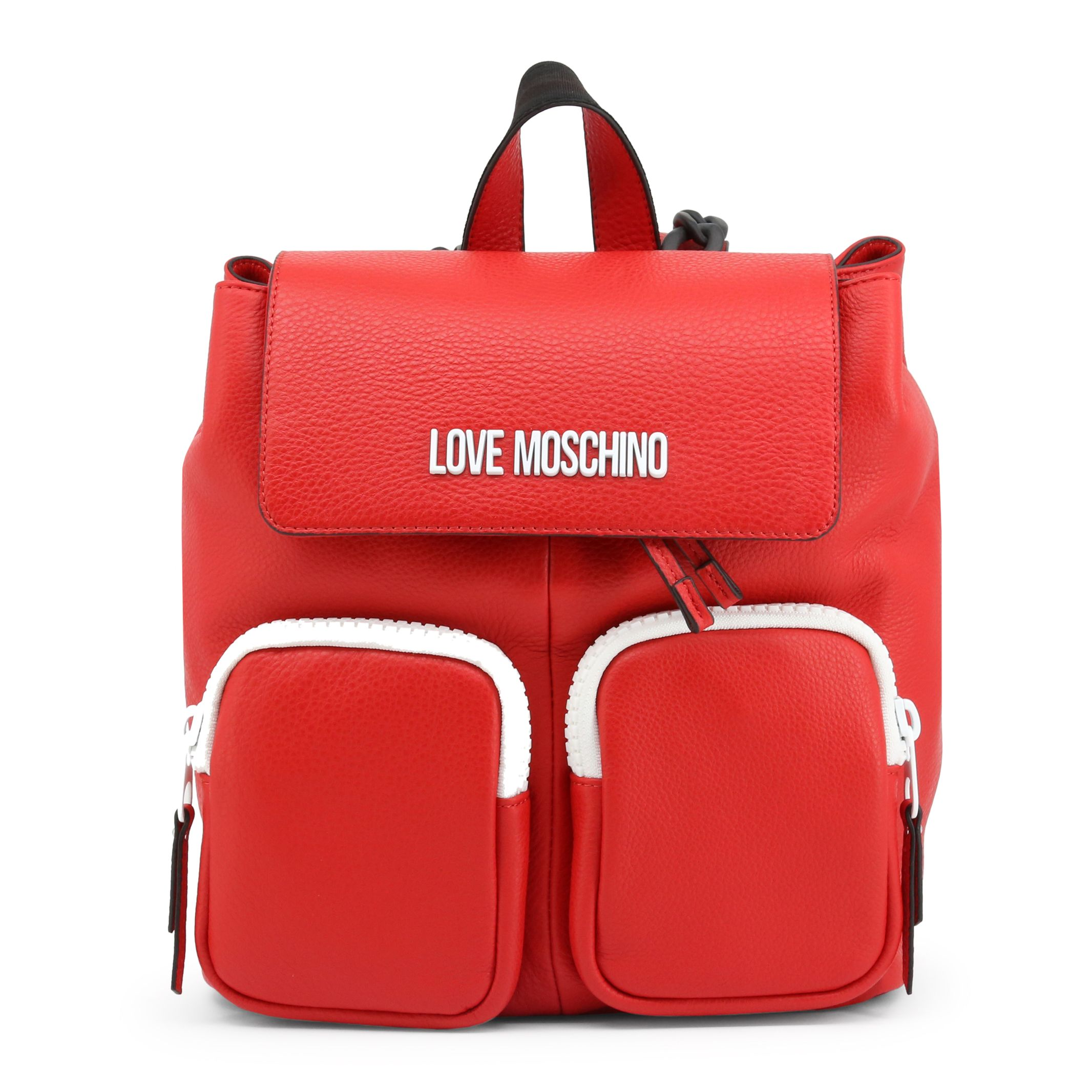 Love Moschino - JC4067PP1ALJ  | You Fashion Outlet