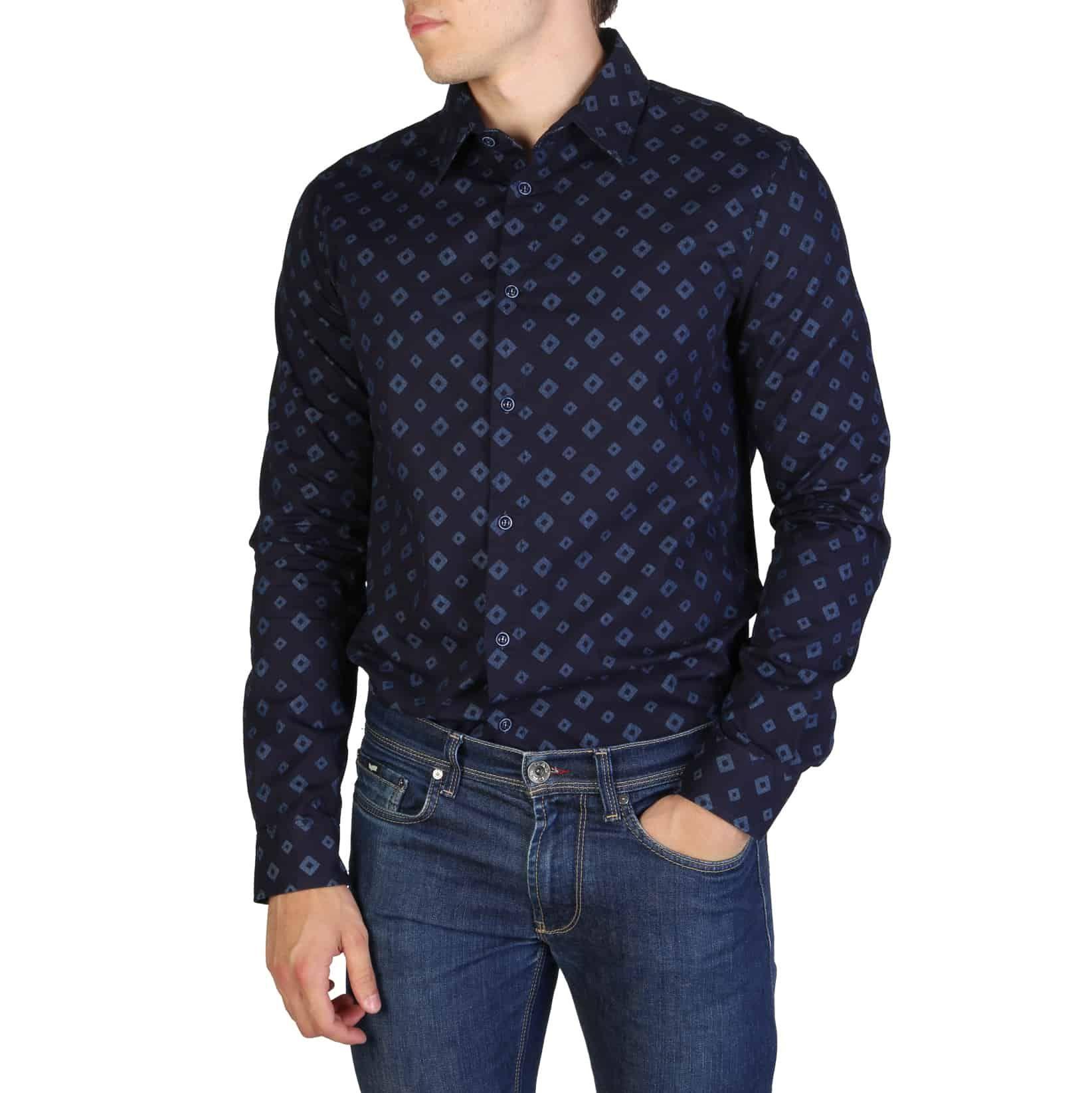 Armani Jeans – 6Y6C32_6N1PZ – Blu