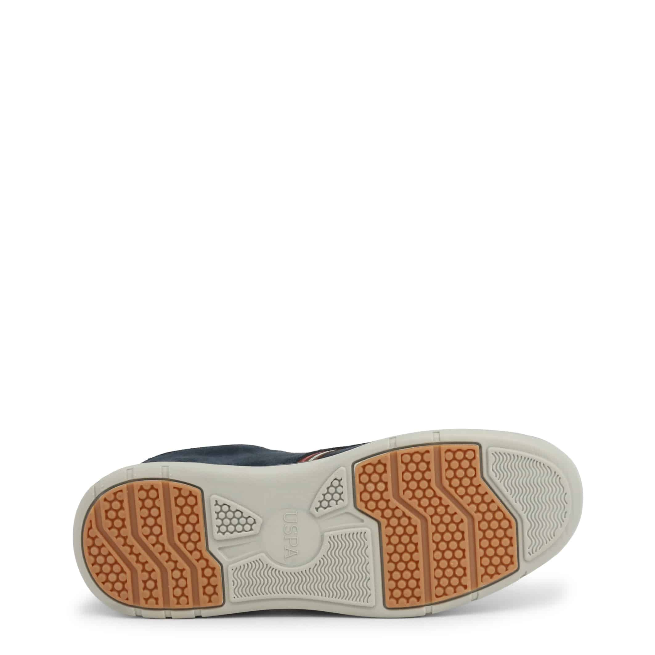 Sneakers U.S. Polo Assn. – YGOR4169S0_SY1