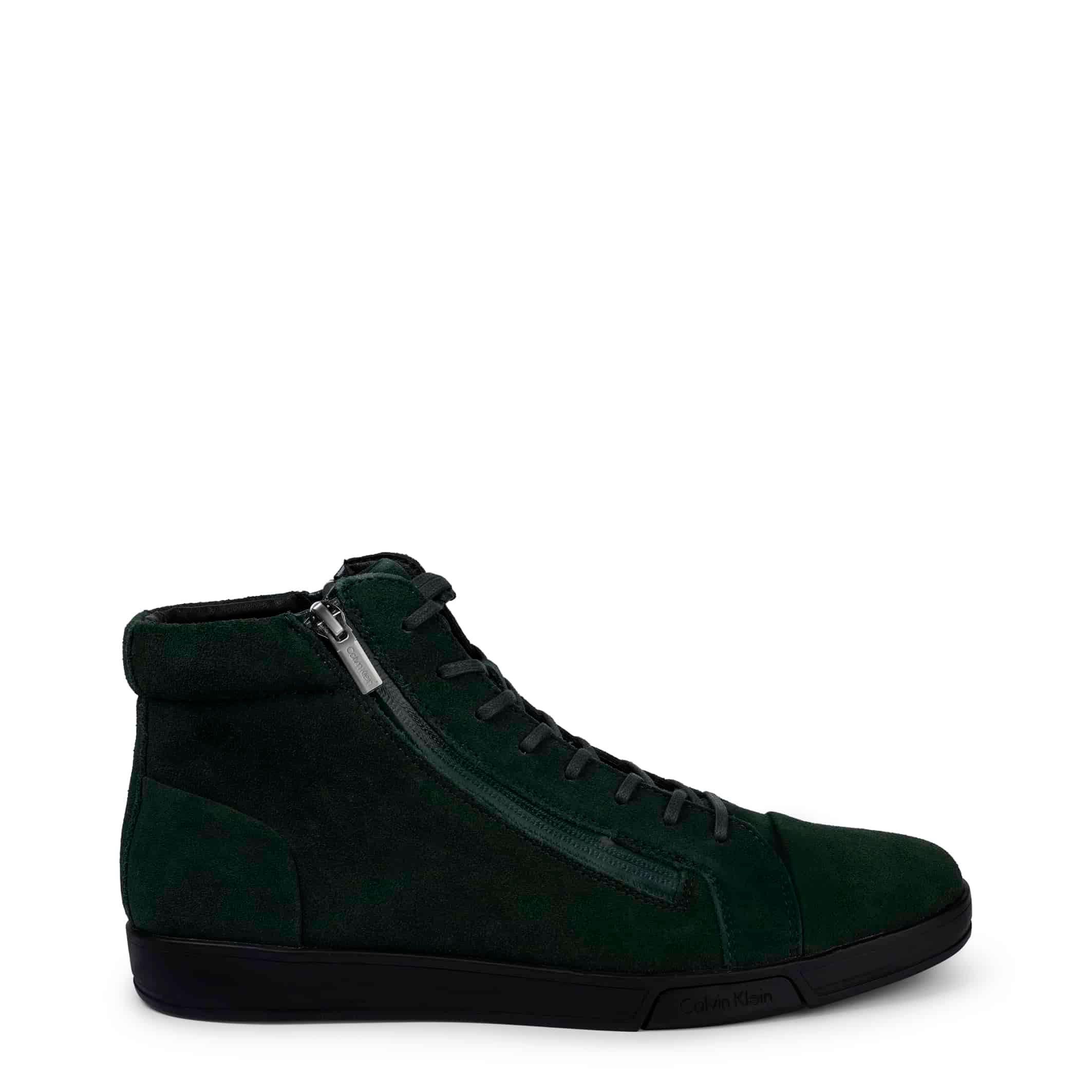 Sneakers Calvin Klein – O11099