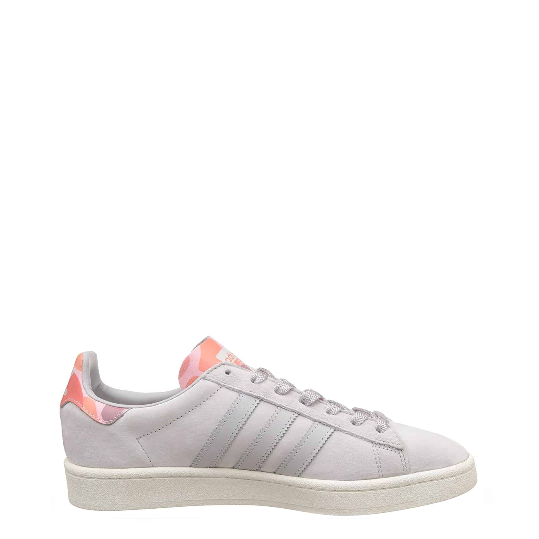 Adidas – ADULTS_CAMPUS – Bianco