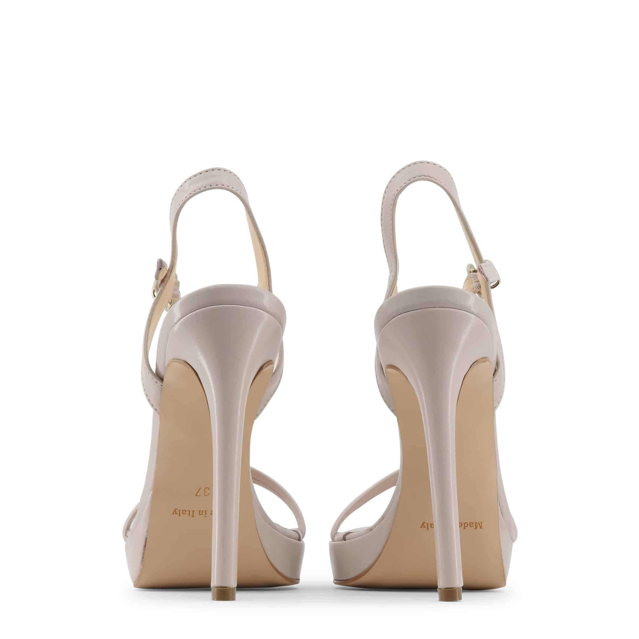 Made in Italia - MARCELLA  | You Fashion Outlet