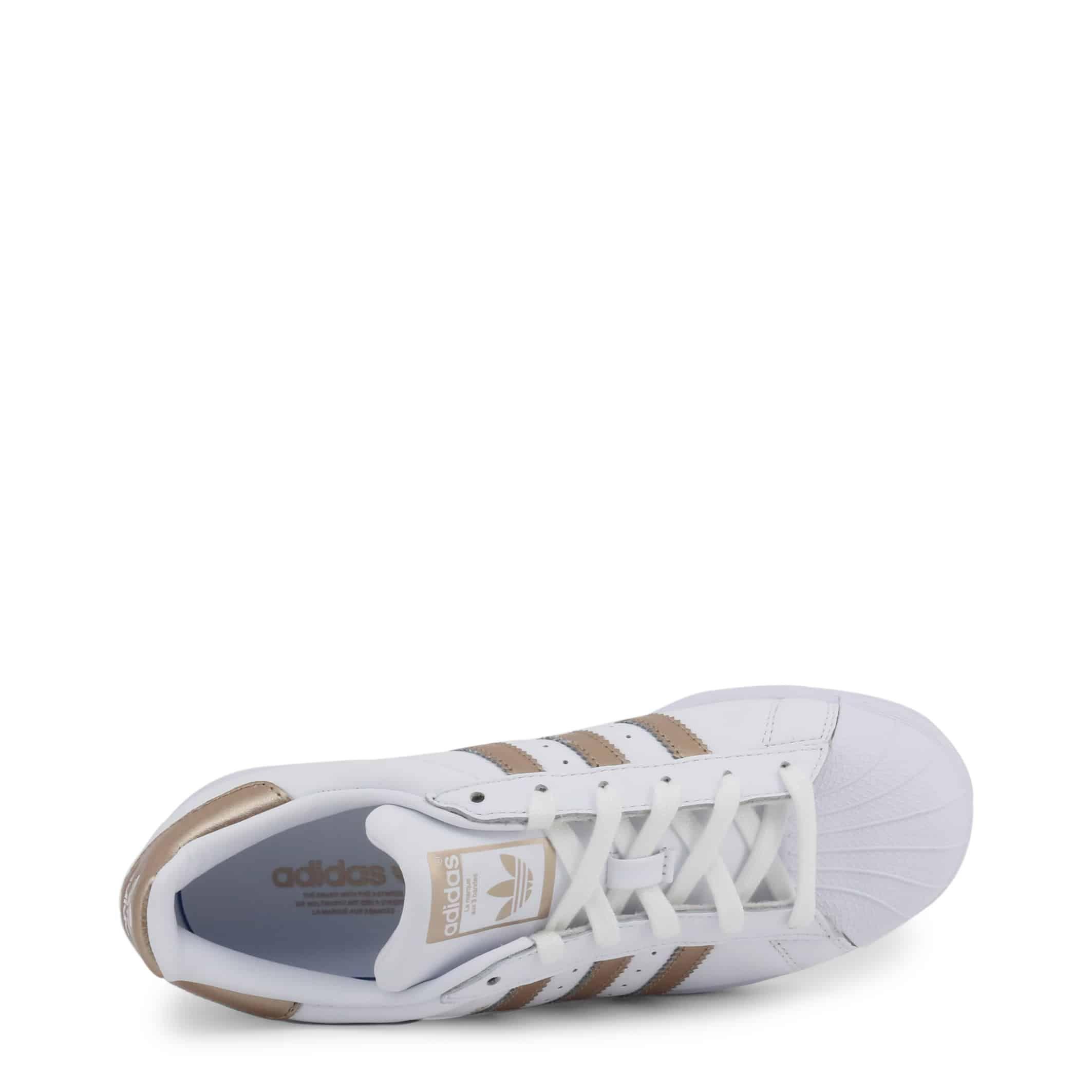 Sneakers Adidas – Superstar