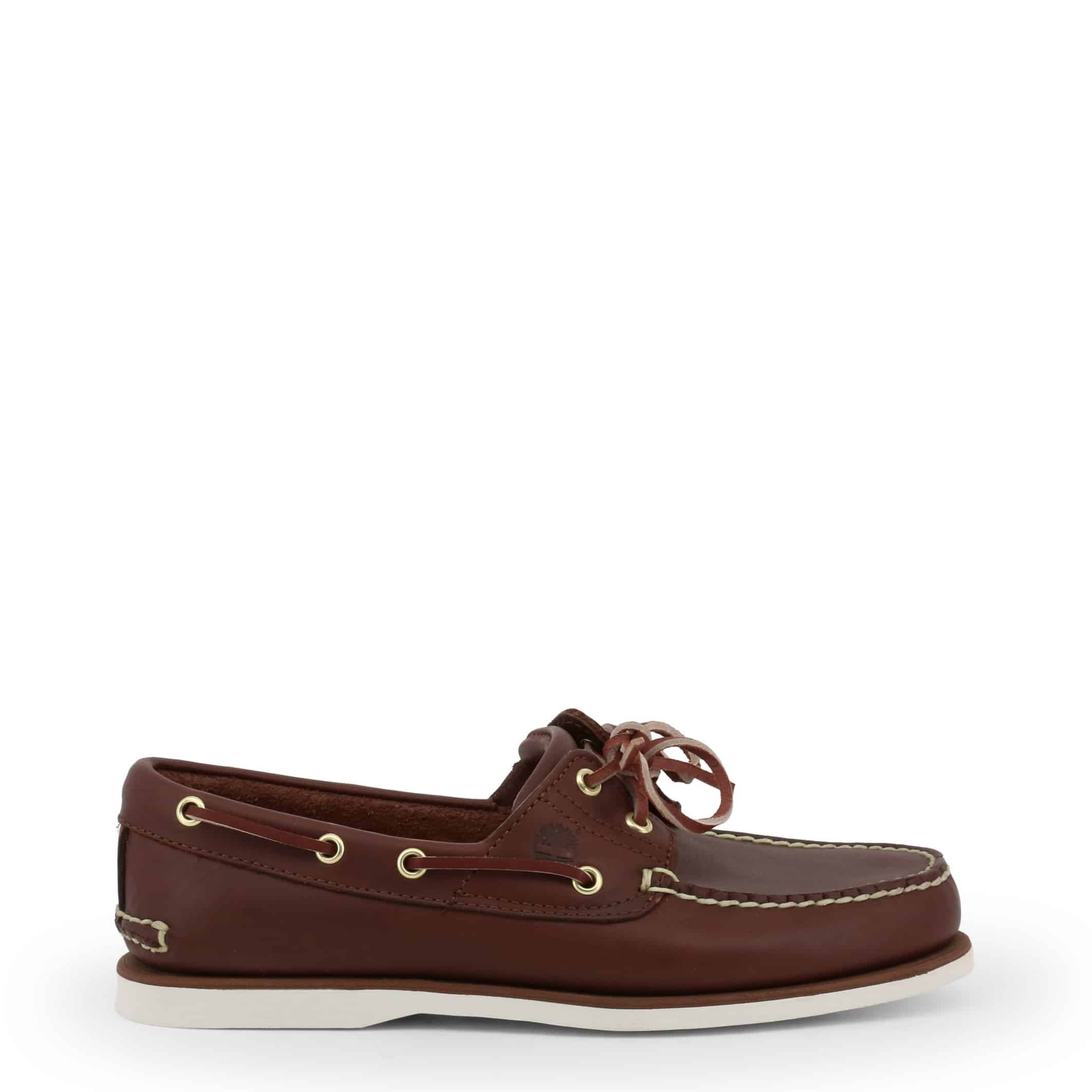 Timberland - CLASSICBOAT  | You Fashion Outlet