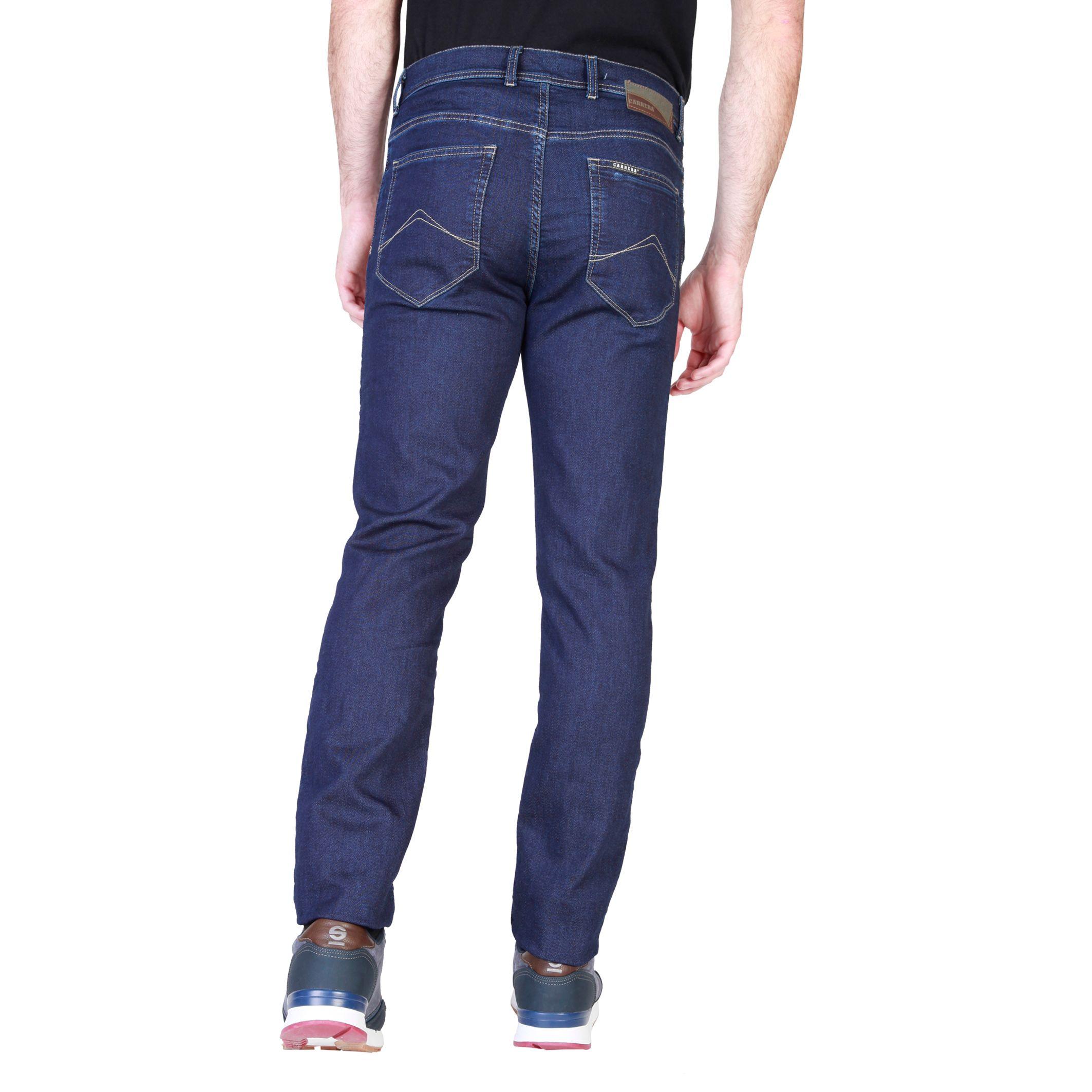 Carrera Jeans – 0T707M_0900A