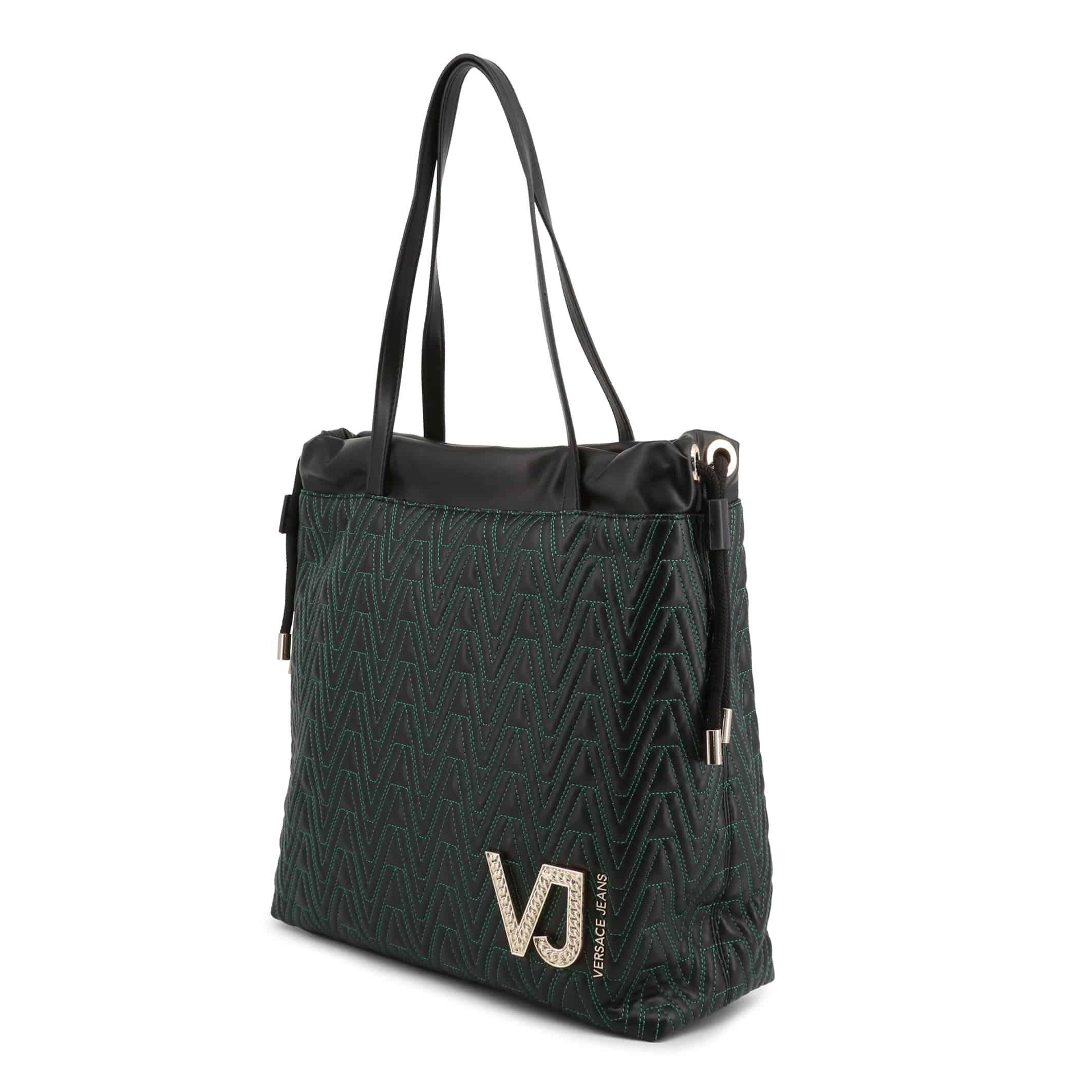 Versace Jeans – E1VSBBI3_70784