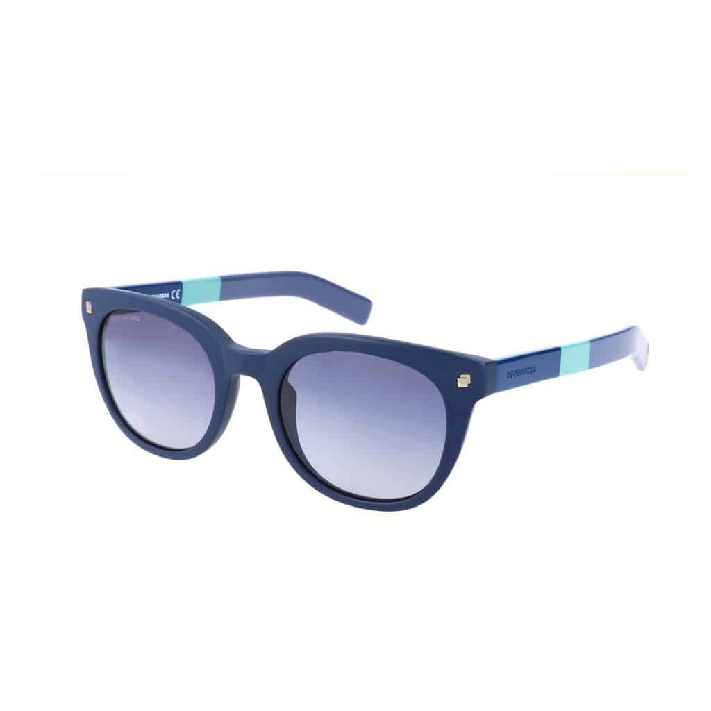 Dsquared2 – DQ0208 – Azul