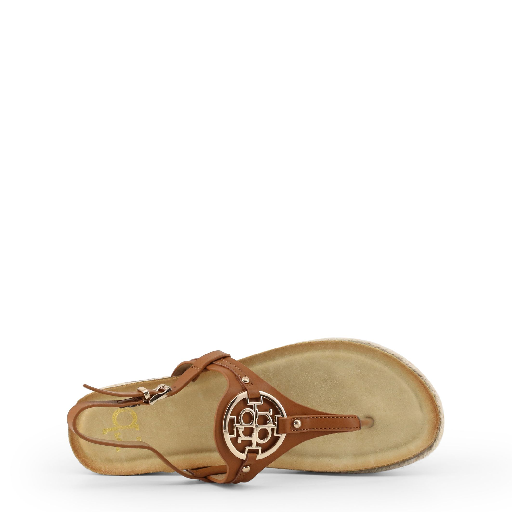 Roccobarocco - RBSC1X802 | You Fashion Outlet