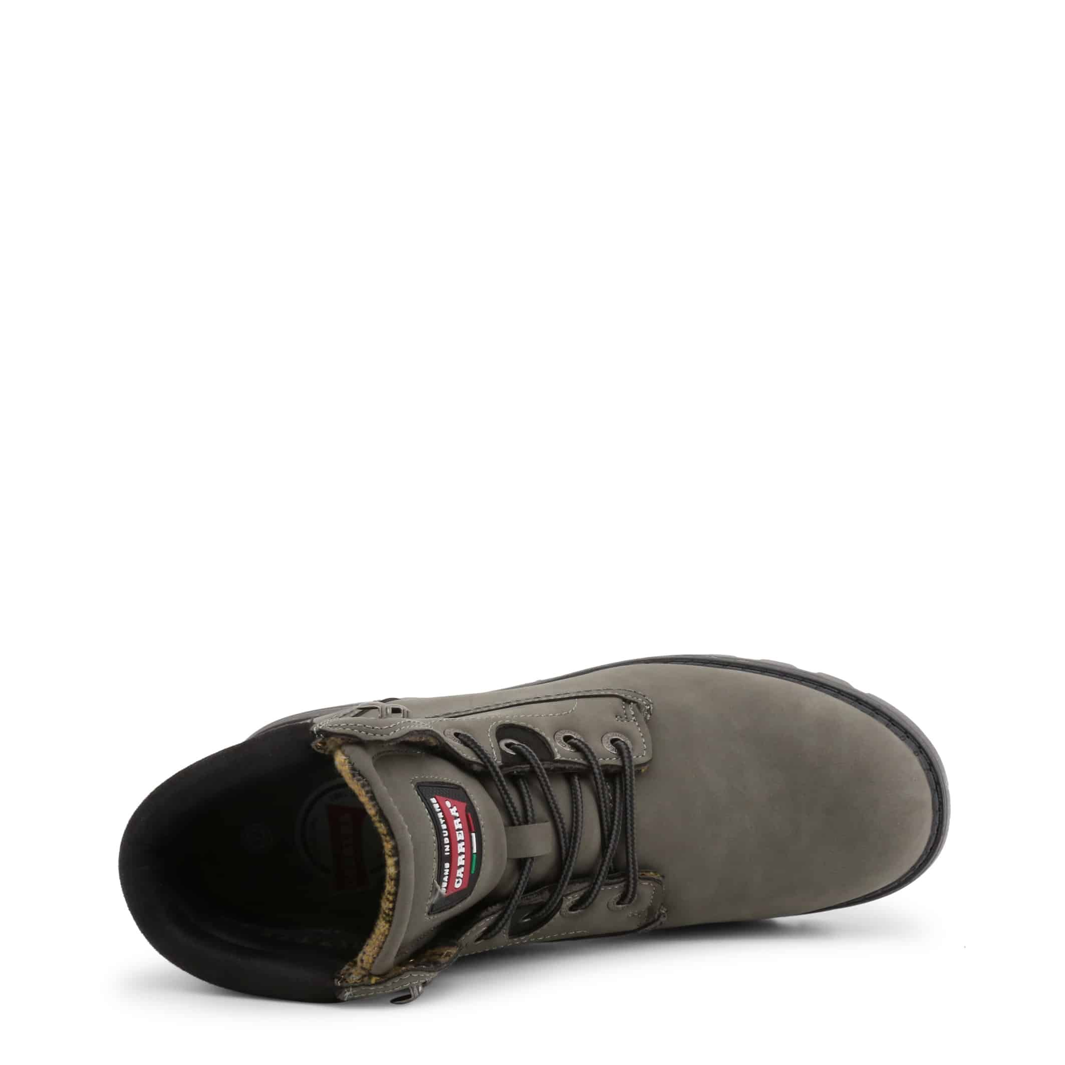 Carrera jeans - cam921000 - grau 3