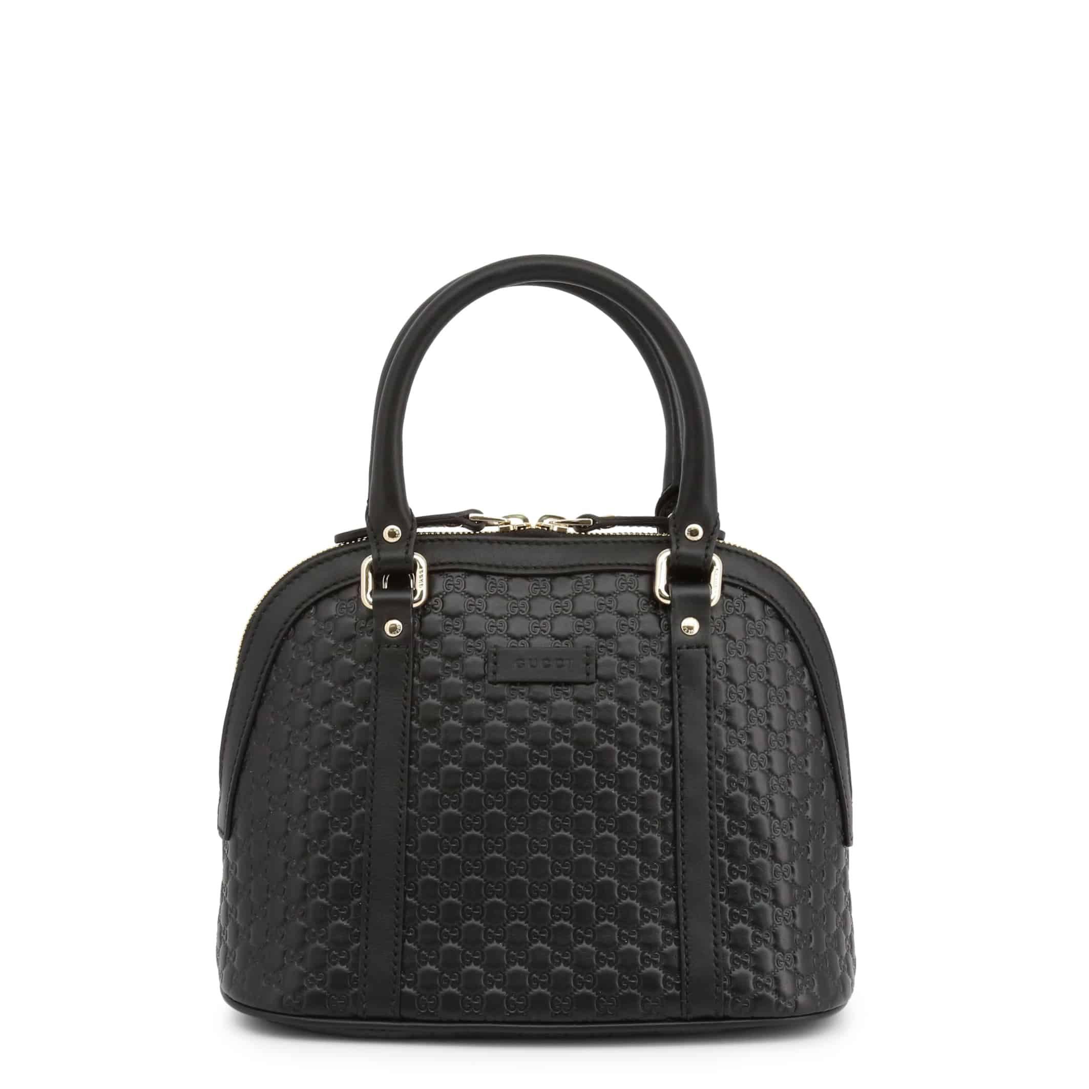 Gucci – 449654_BMJ1G