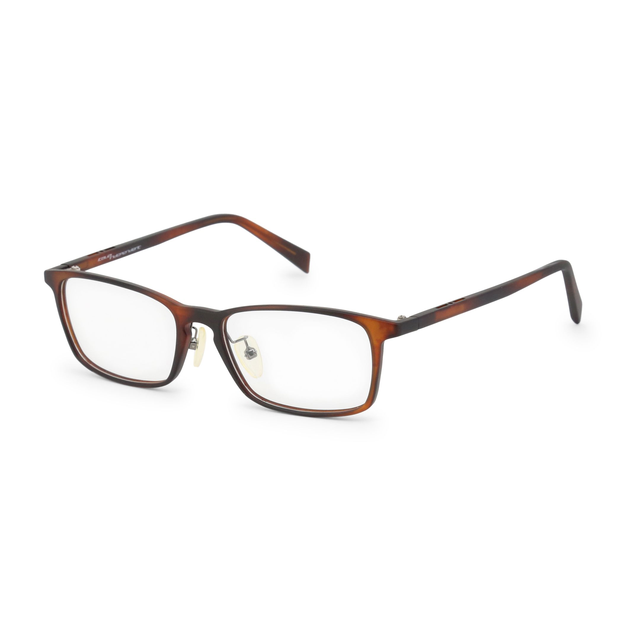 Lunettes Italia Independent – 5604A