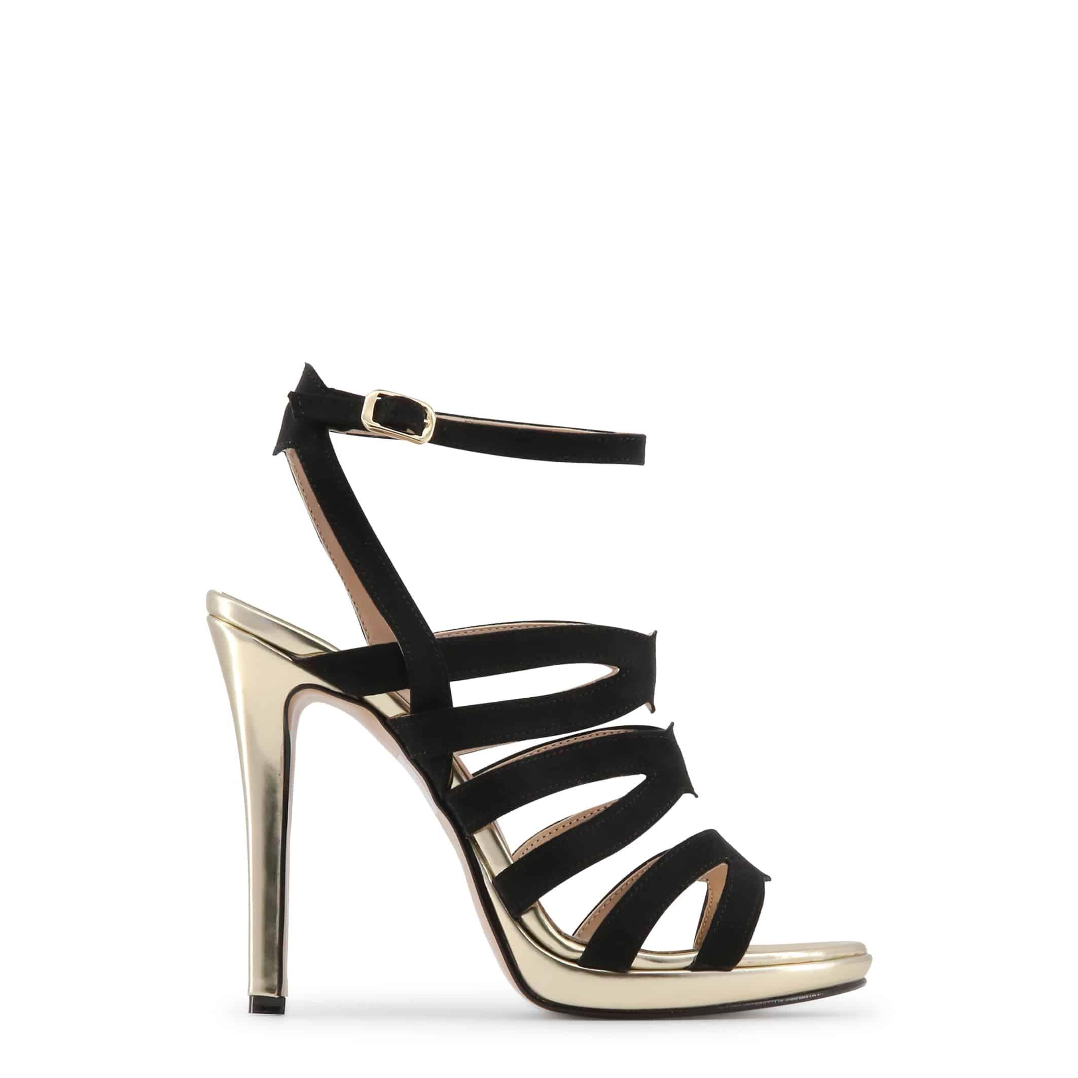 Sandalette Made in Italia – LINDA