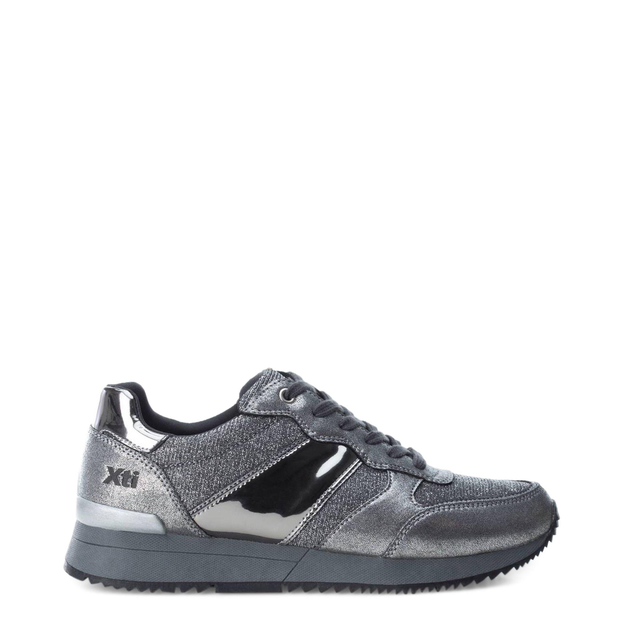 Sneakers Xti – 48625