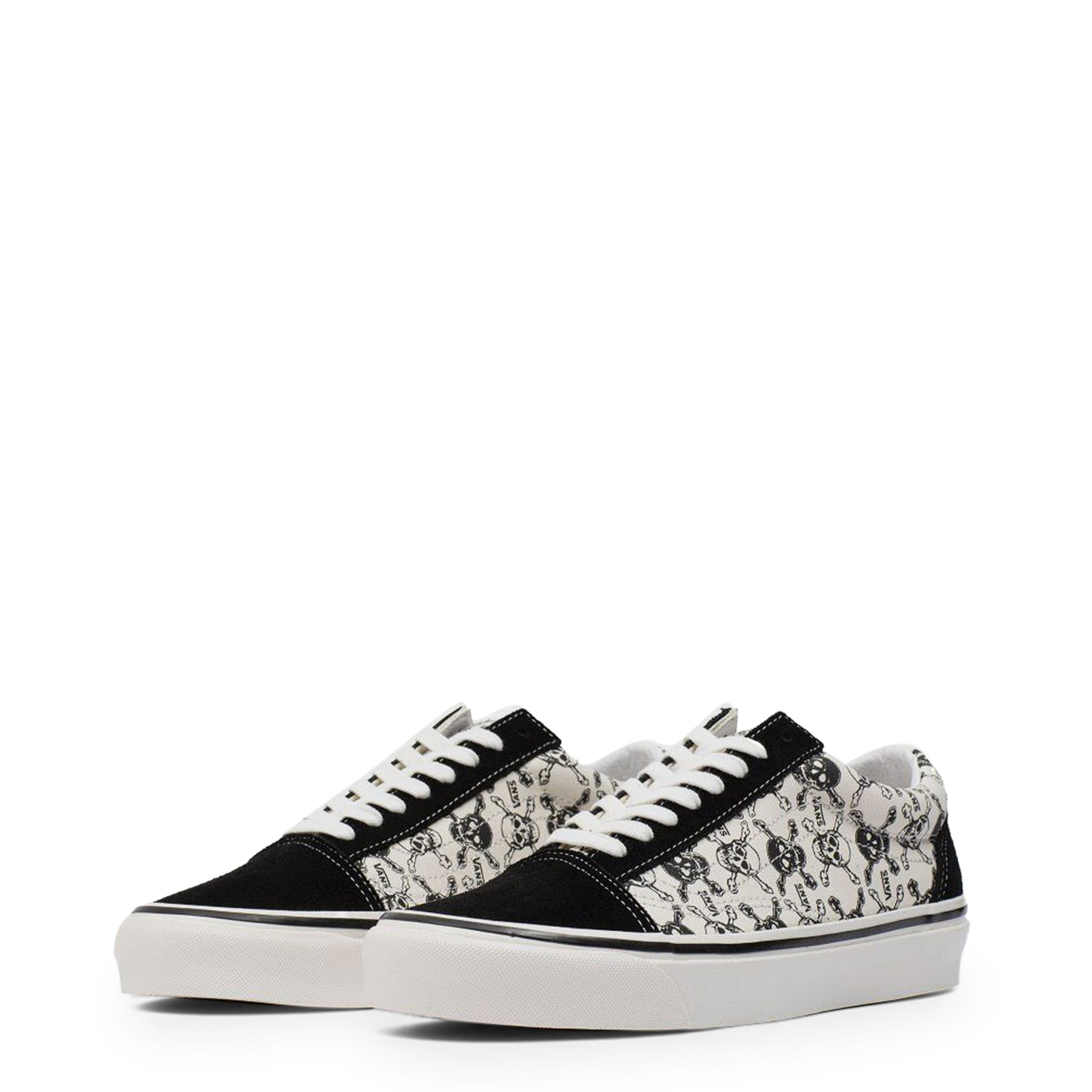 Vans - OLDSKOOL36_VN0A38G2  | You Fashion Outlet