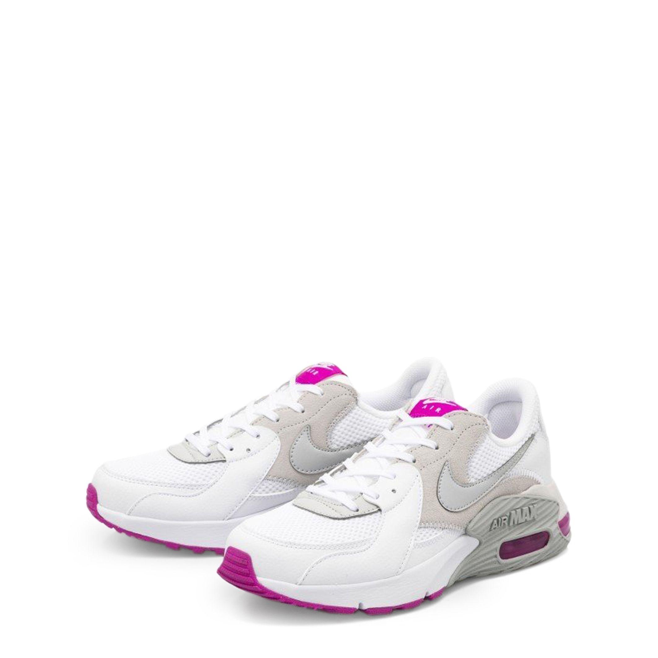 Nike – AirMaxExcee