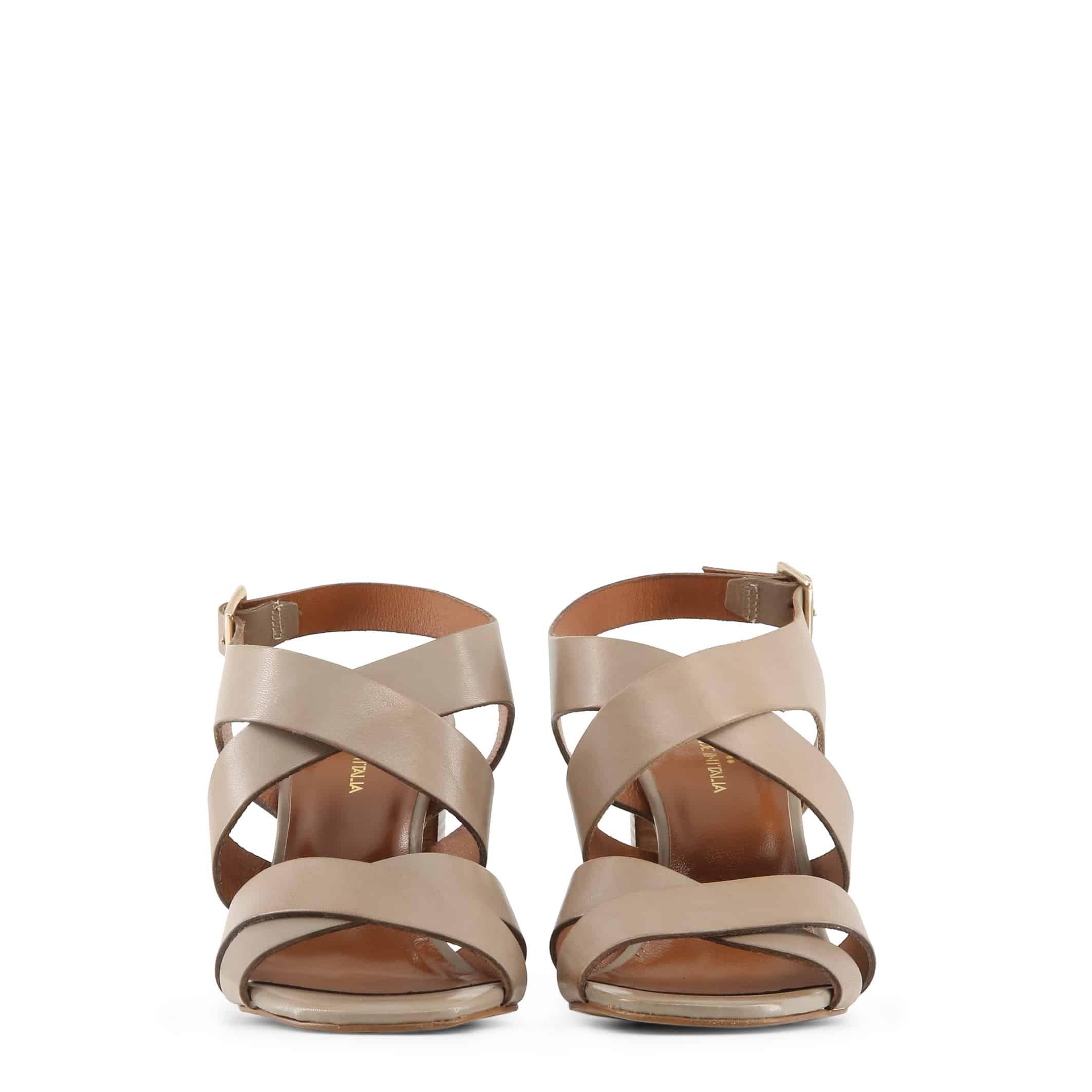 Made in Italia - LOREDANA  | You Fashion Outlet