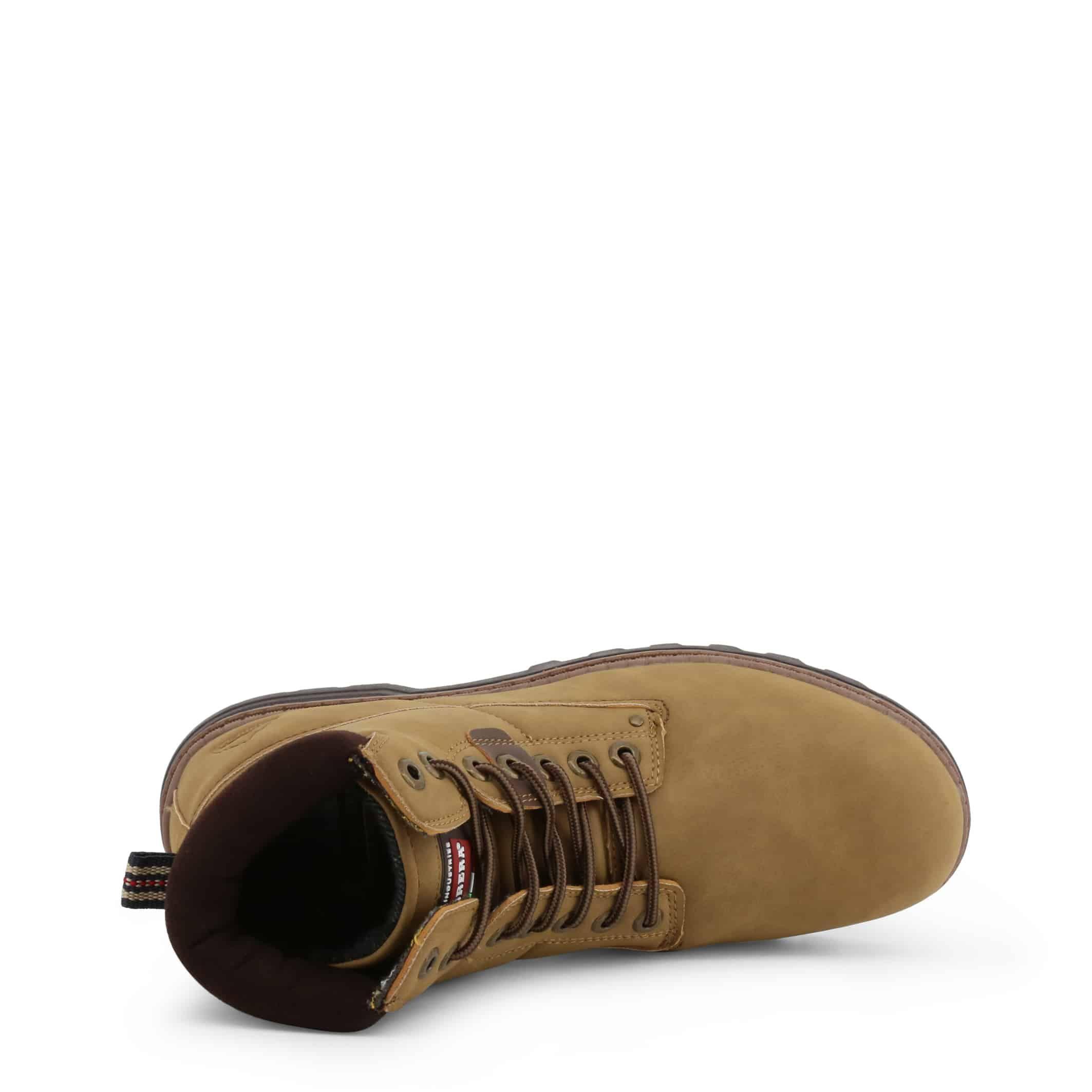 Bottines Carrera Jeans – CAM921050