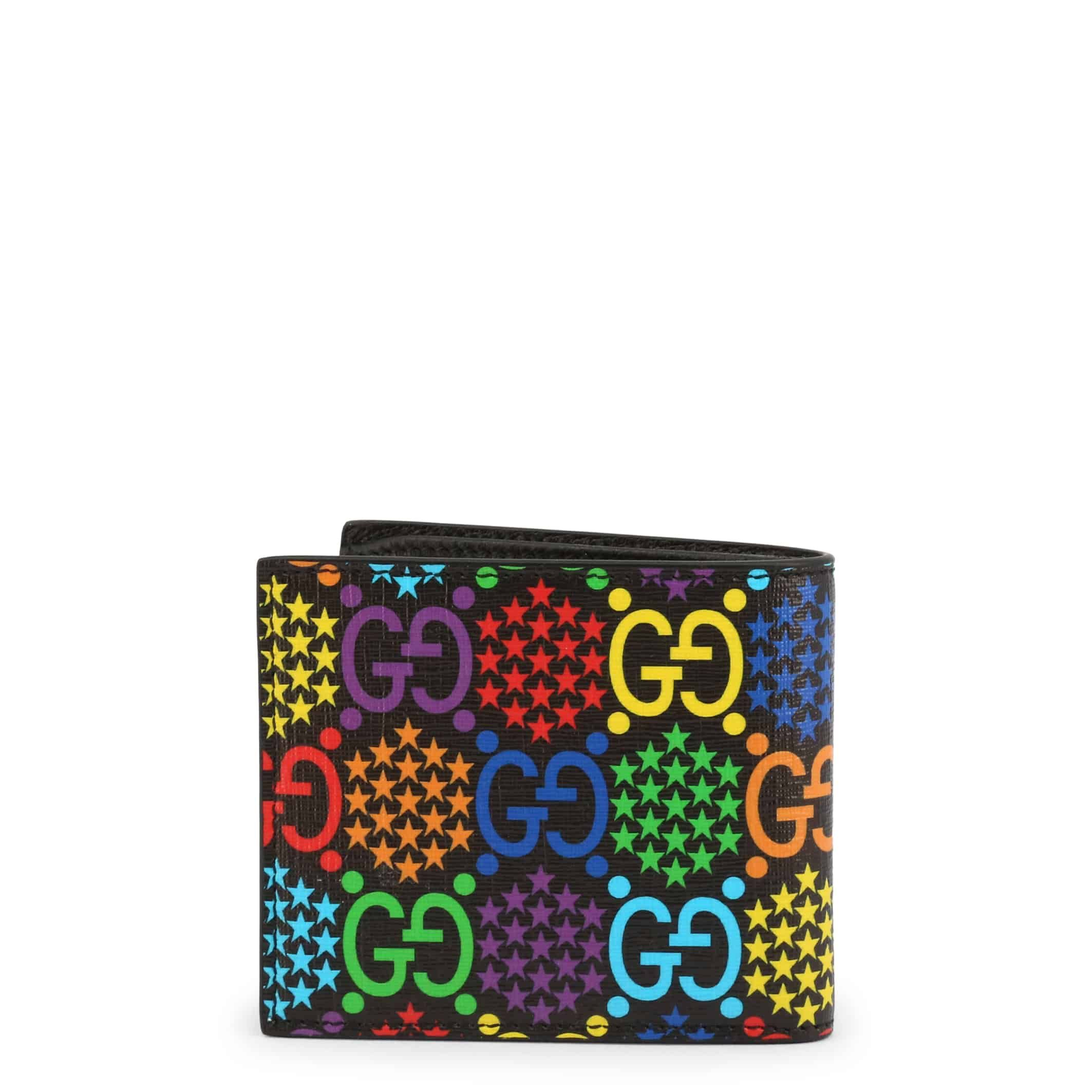 Gucci - 601089_H20BN  | You Fashion Outlet