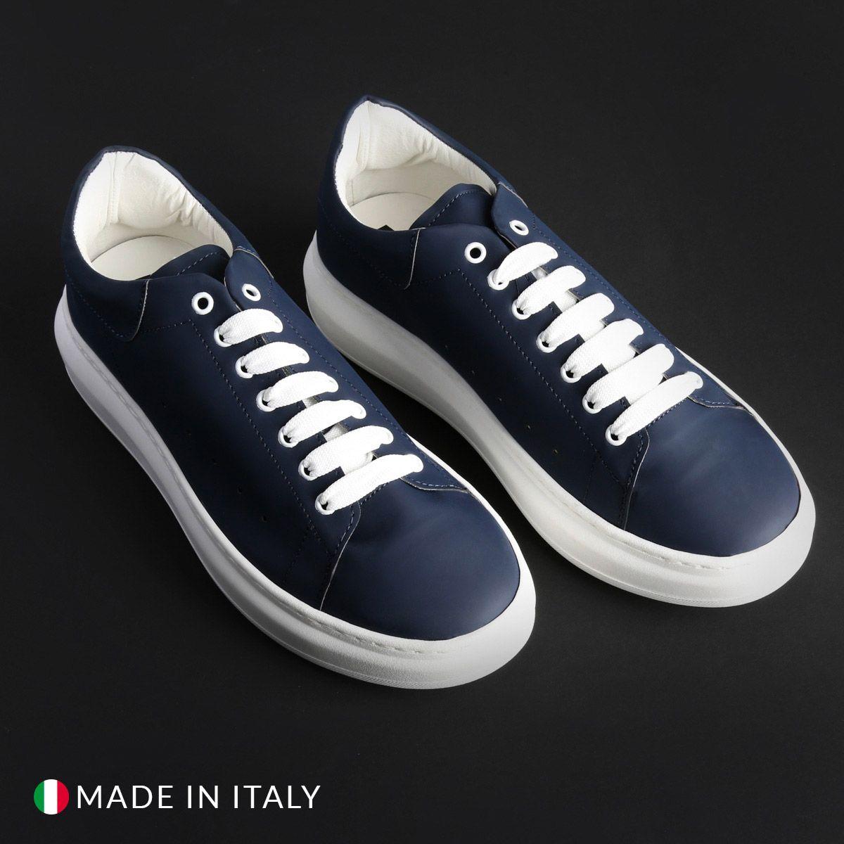 Chaussures SB 3012 – 1001_CRUST