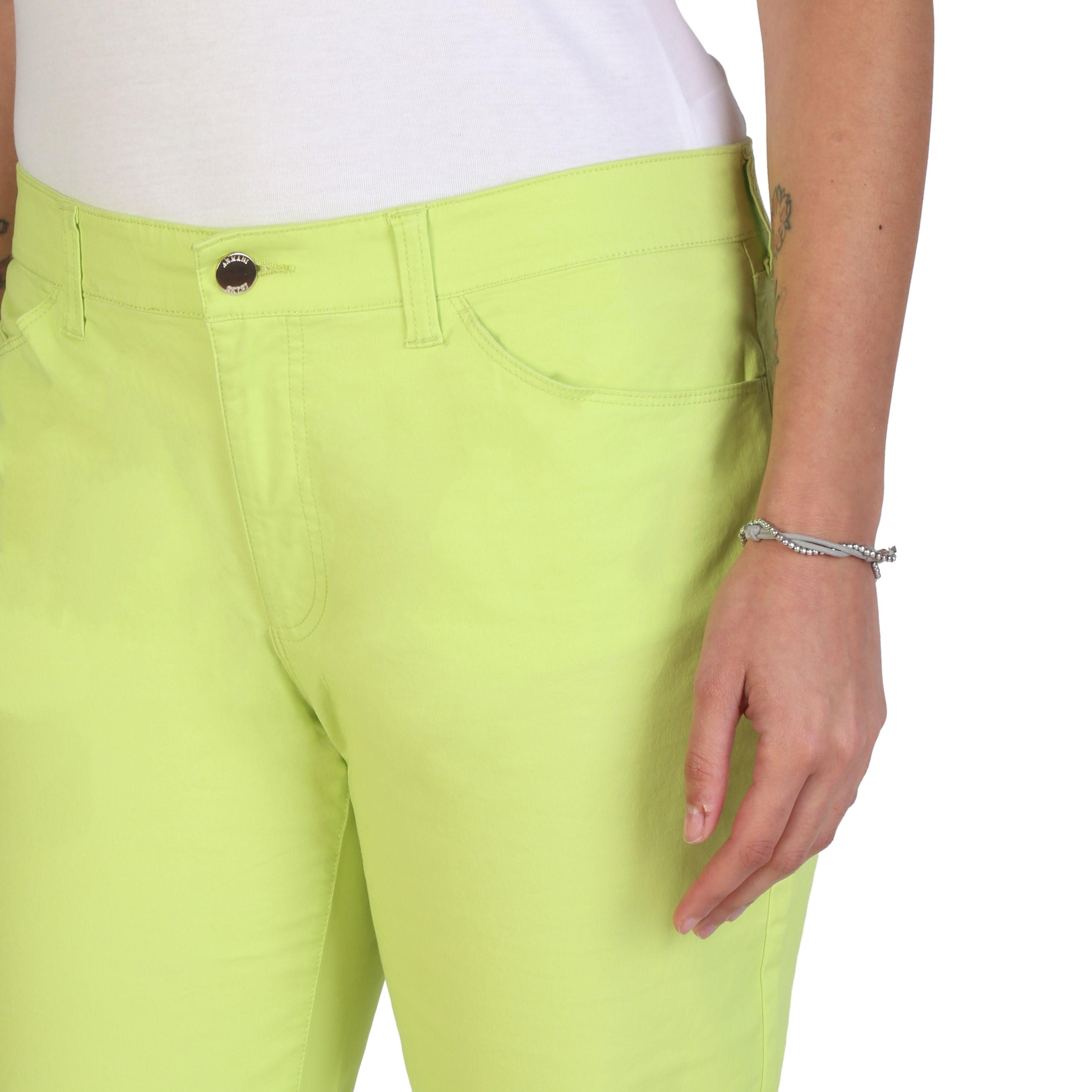 2D427B30 Aa62 11Ea Aaa4 4Fcd1Fe36E6D Armani Jeans - 3Y5J18_5Nzxz - Green