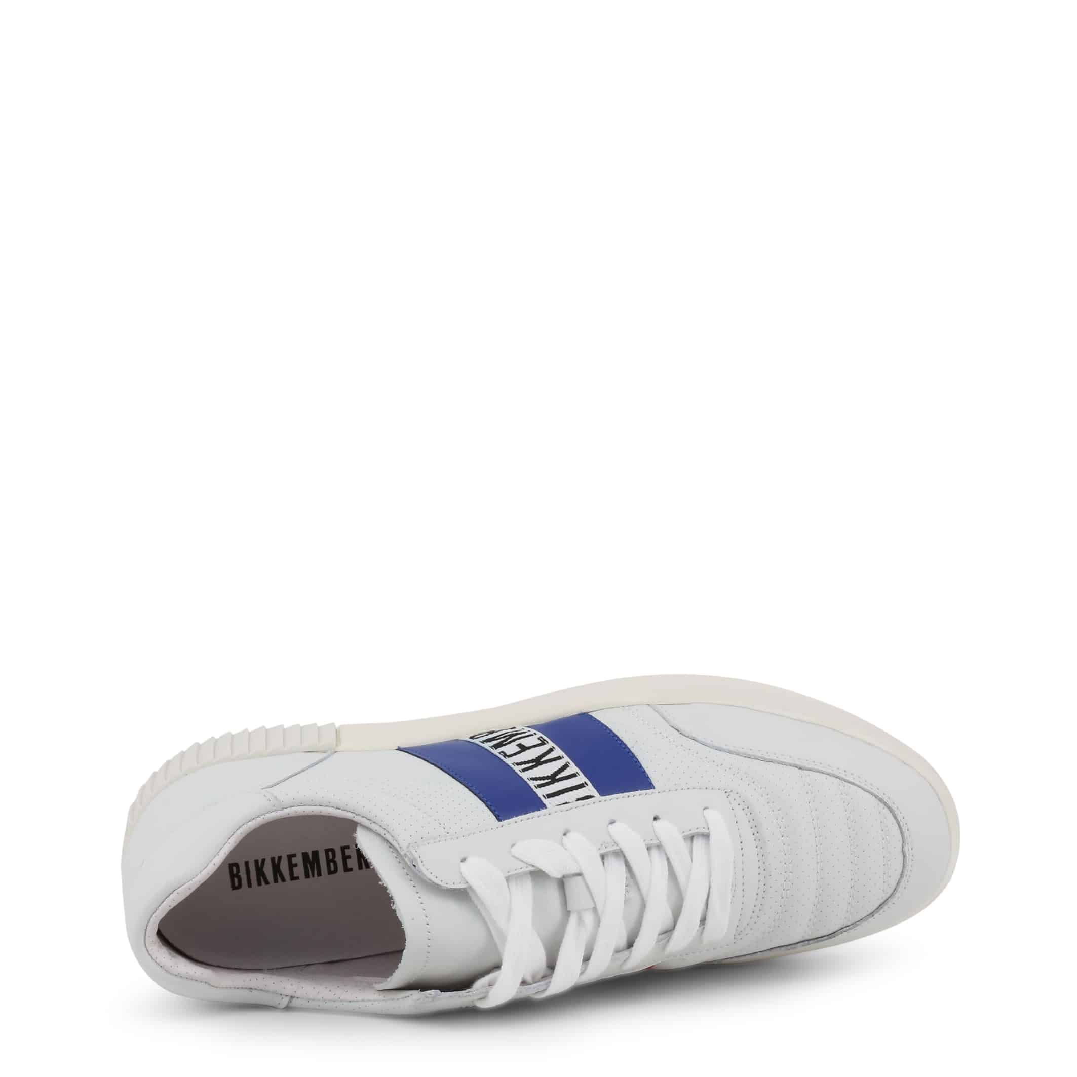 Bikkembergs - COSMOS_2382  | You Fashion Outlet