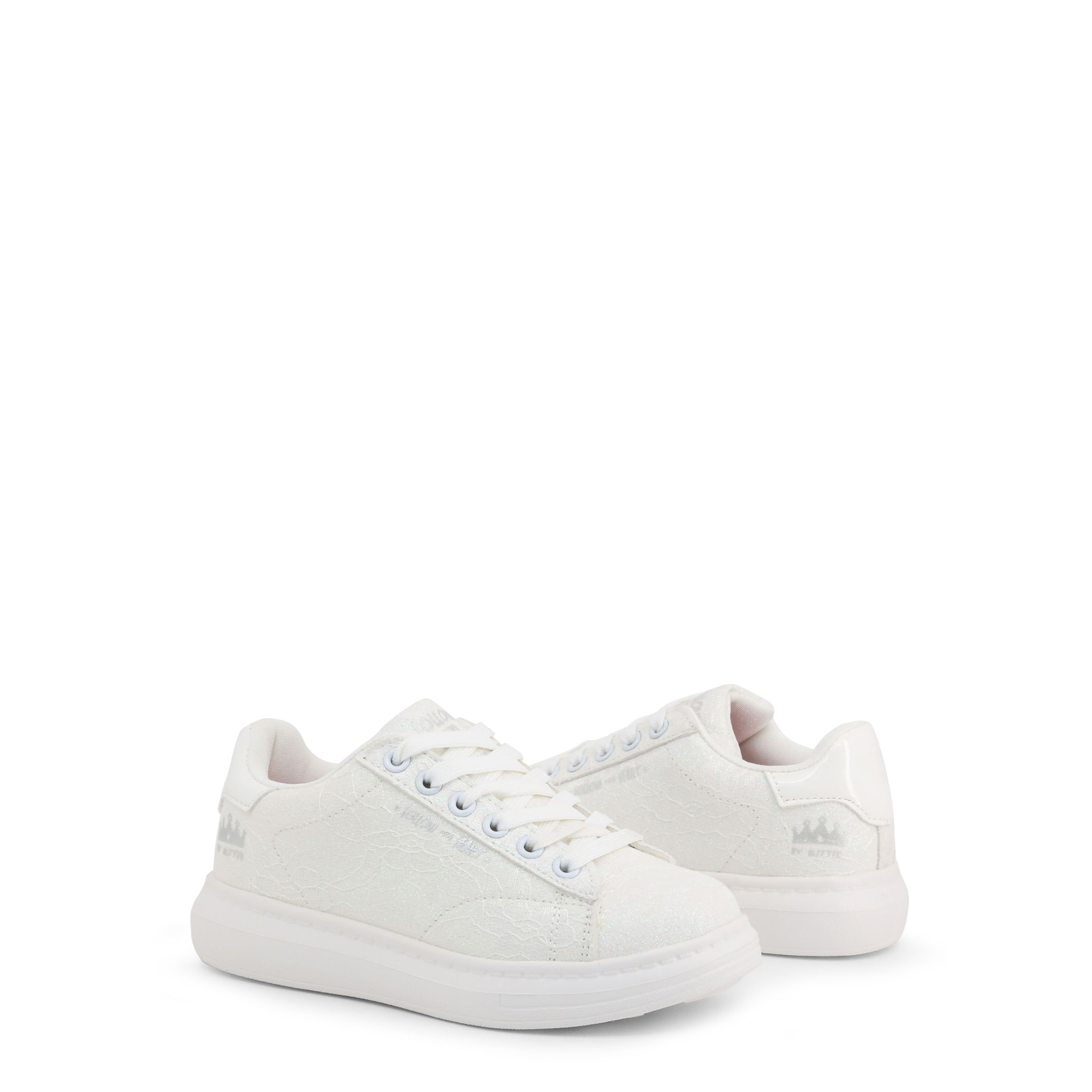 Sneakers Shone – 1512-105