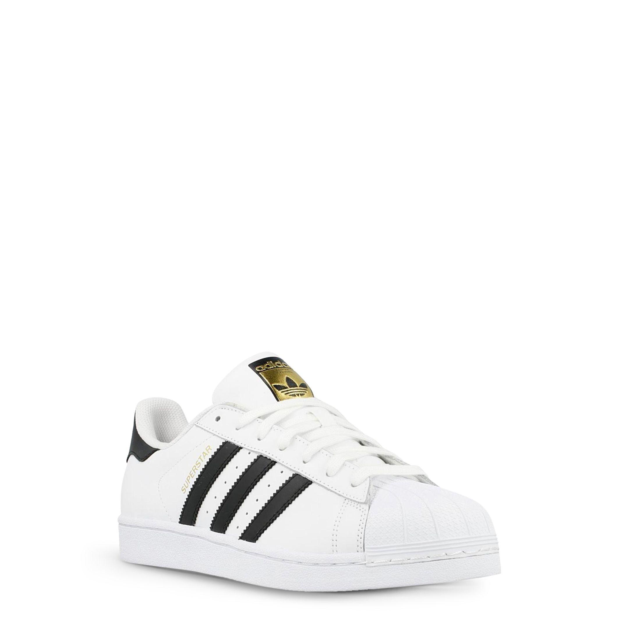 Adidas – Superstar – Blanco
