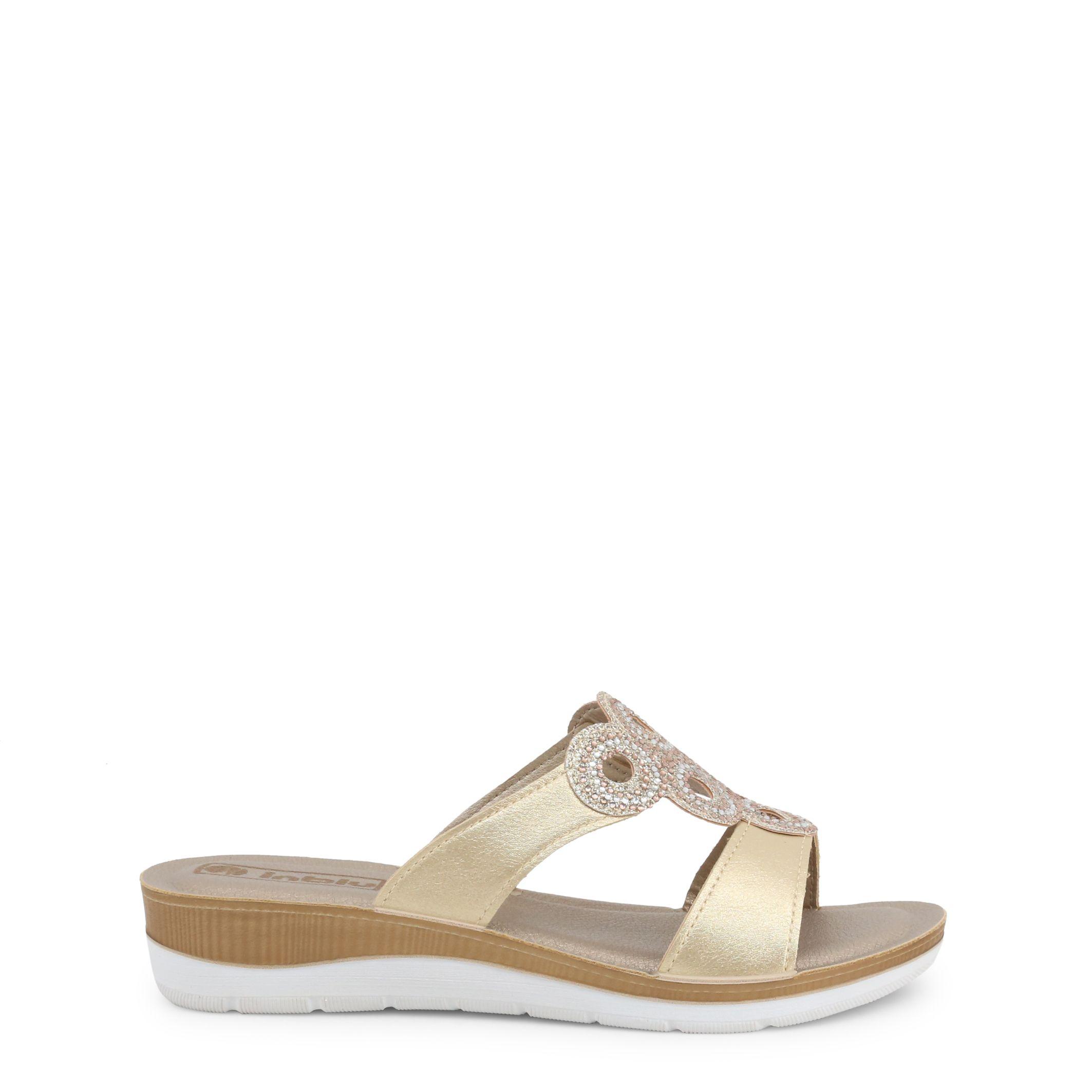 Sandales Inblu – DV000008