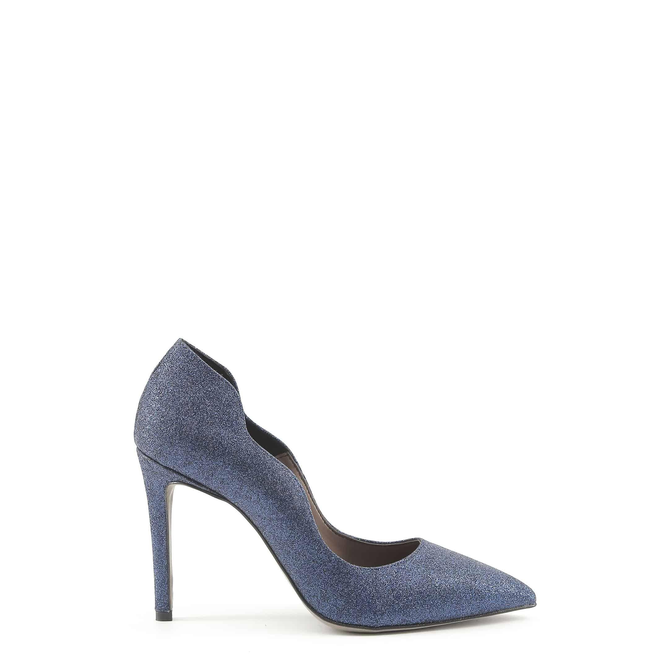 Made in Italia – FRANCESCA – Azul