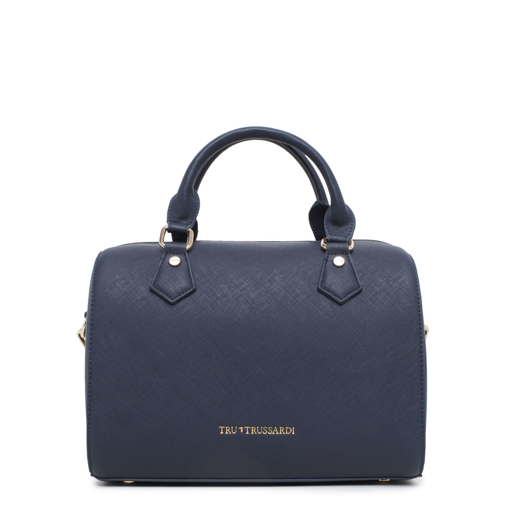 Handtaschen Trussardi – 76BTRUS103 – Blau