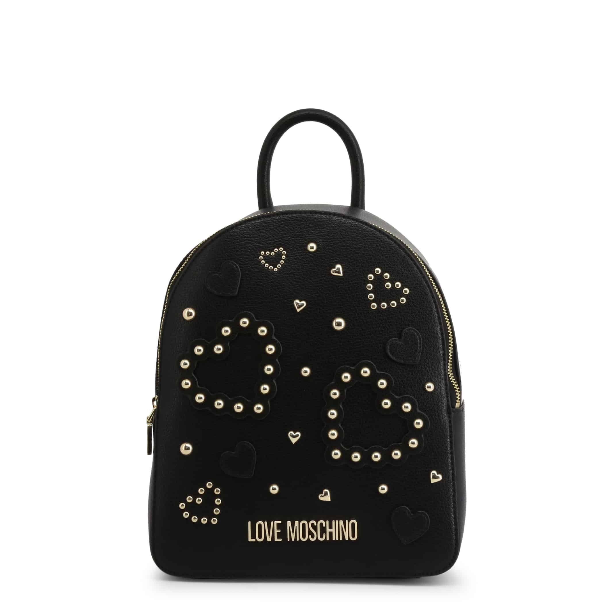 Love Moschino – JC4036PP1ALE