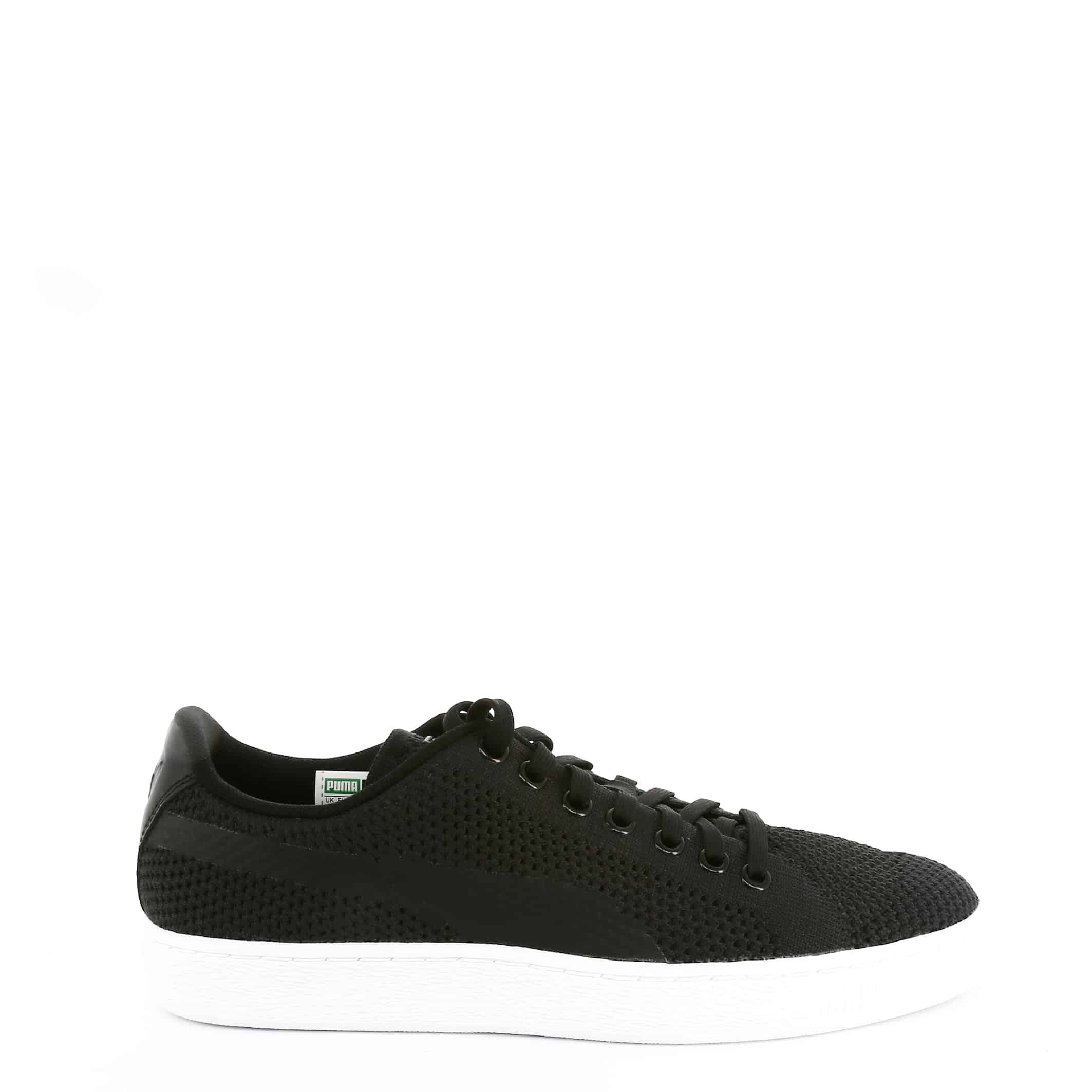 Shoes Puma – 363180