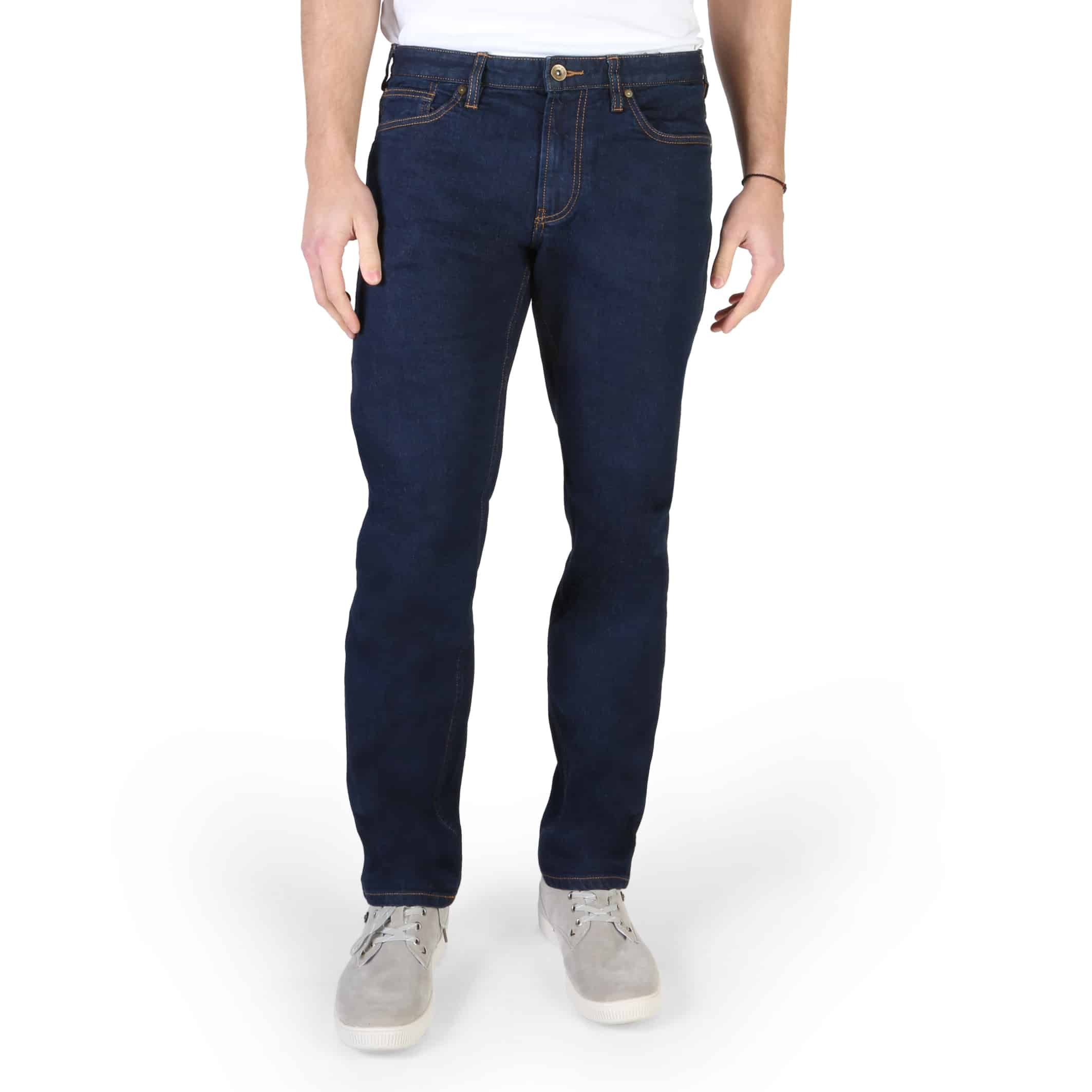 Clothing Armani Jeans – 3Y6J18_6DBFZ