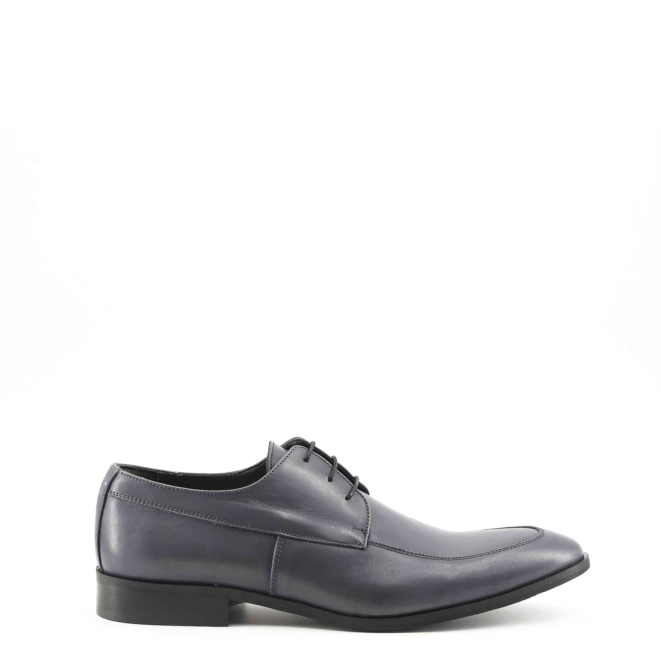 Chaussures à lacets Made in Italia – LEONCE